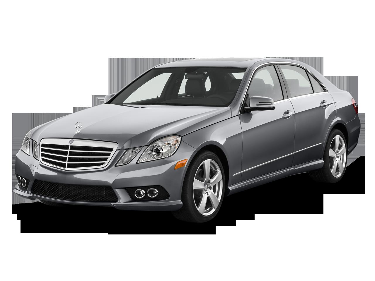 https://st.automobilemag.com/uploads/sites/10/2015/11/2012-mercedes-benz-e-class-350-sport-sedan-angular-front.png