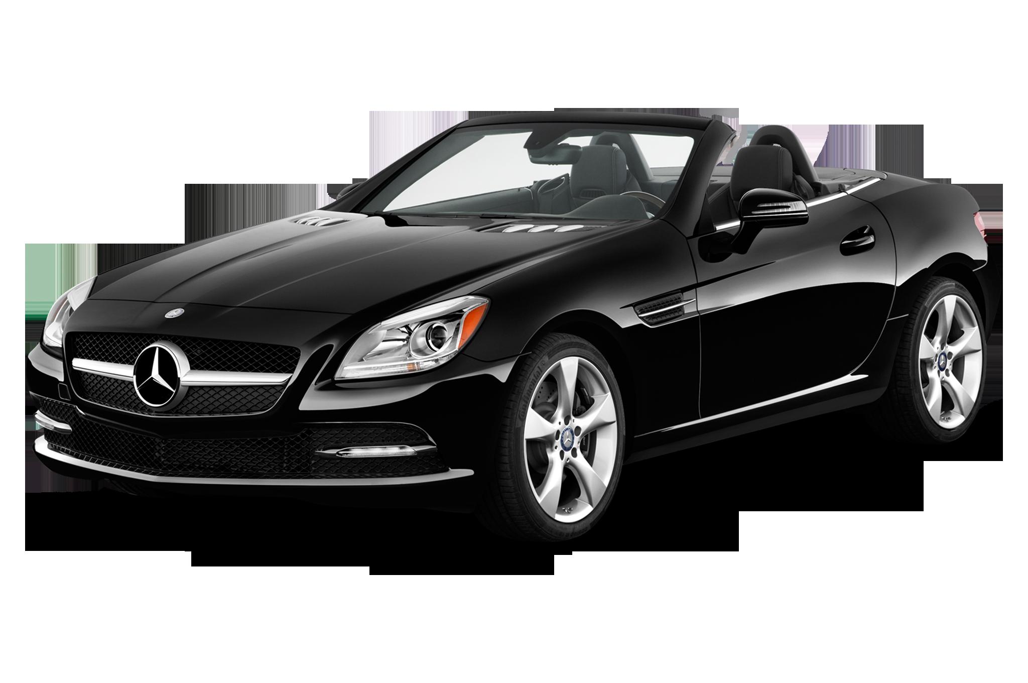 2012 Mercedes Benz Slk250 Editors Notebook Automobile Magazine October Fuse Box Diagram Slk Class