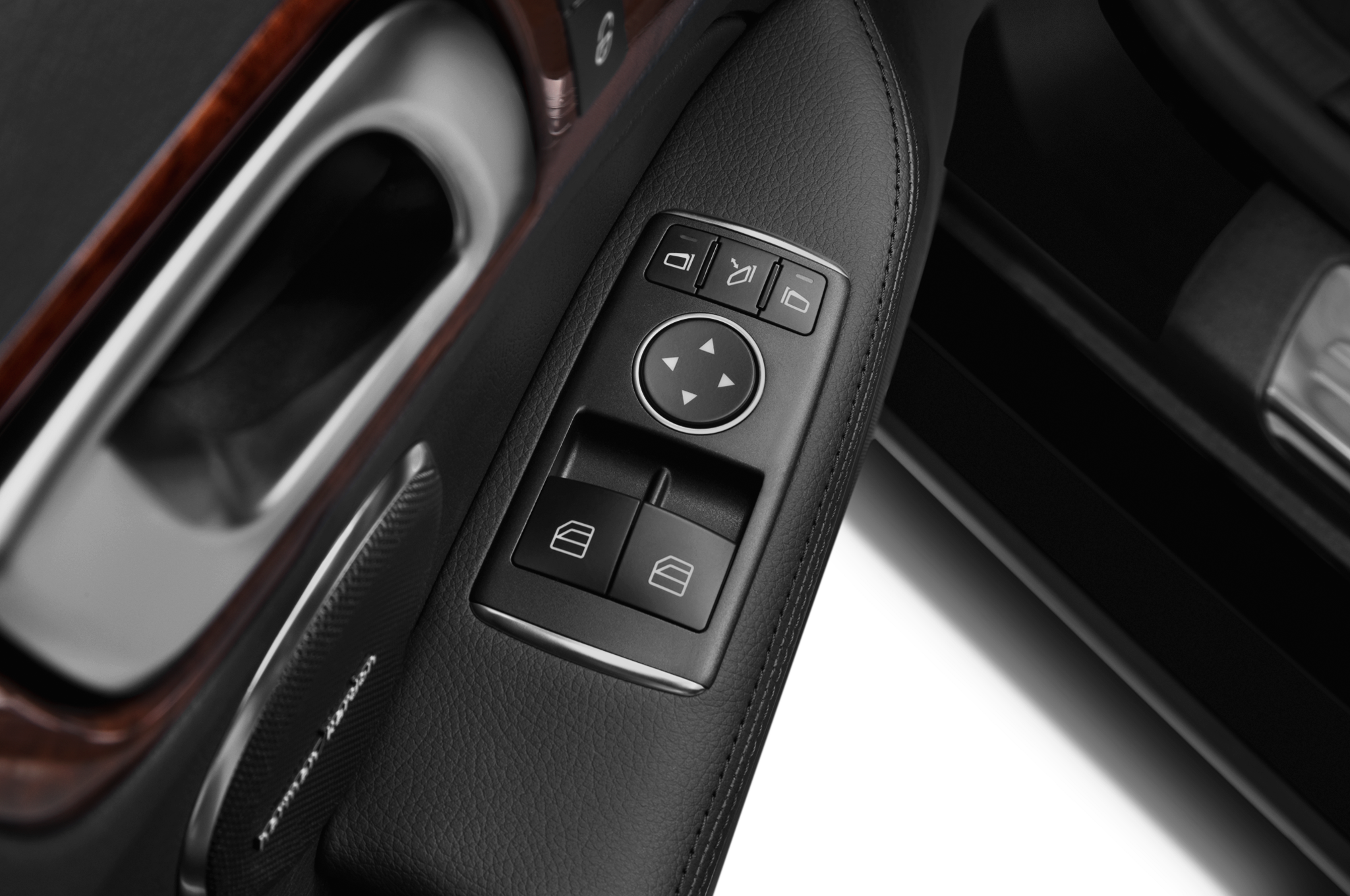 2012 Mercedes-Benz SLK250 - Editors' Notebook - Automobile Magazine
