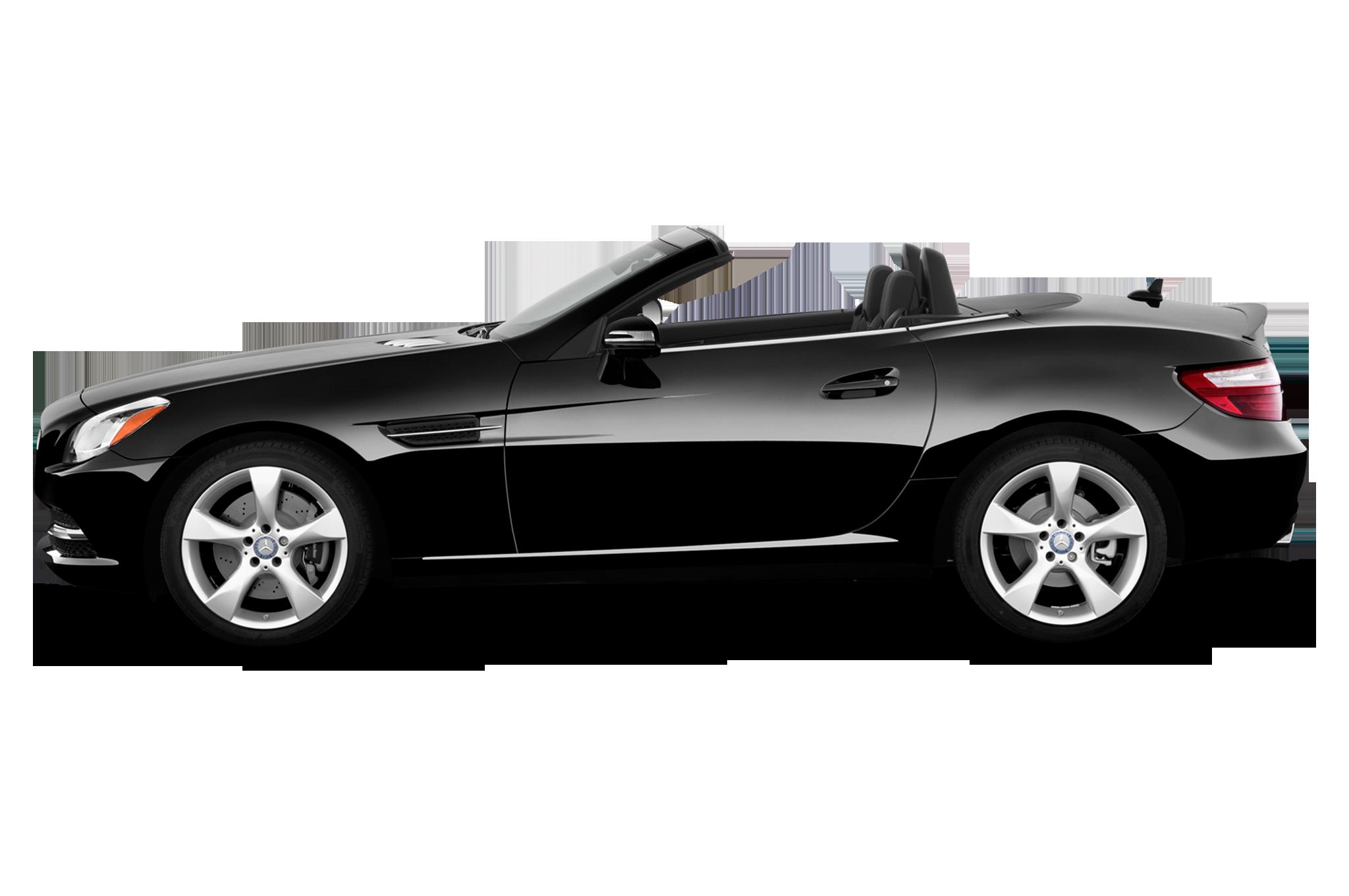Top 10 most fuel efficient 400 horsepower sports cars for Most fuel efficient mercedes benz