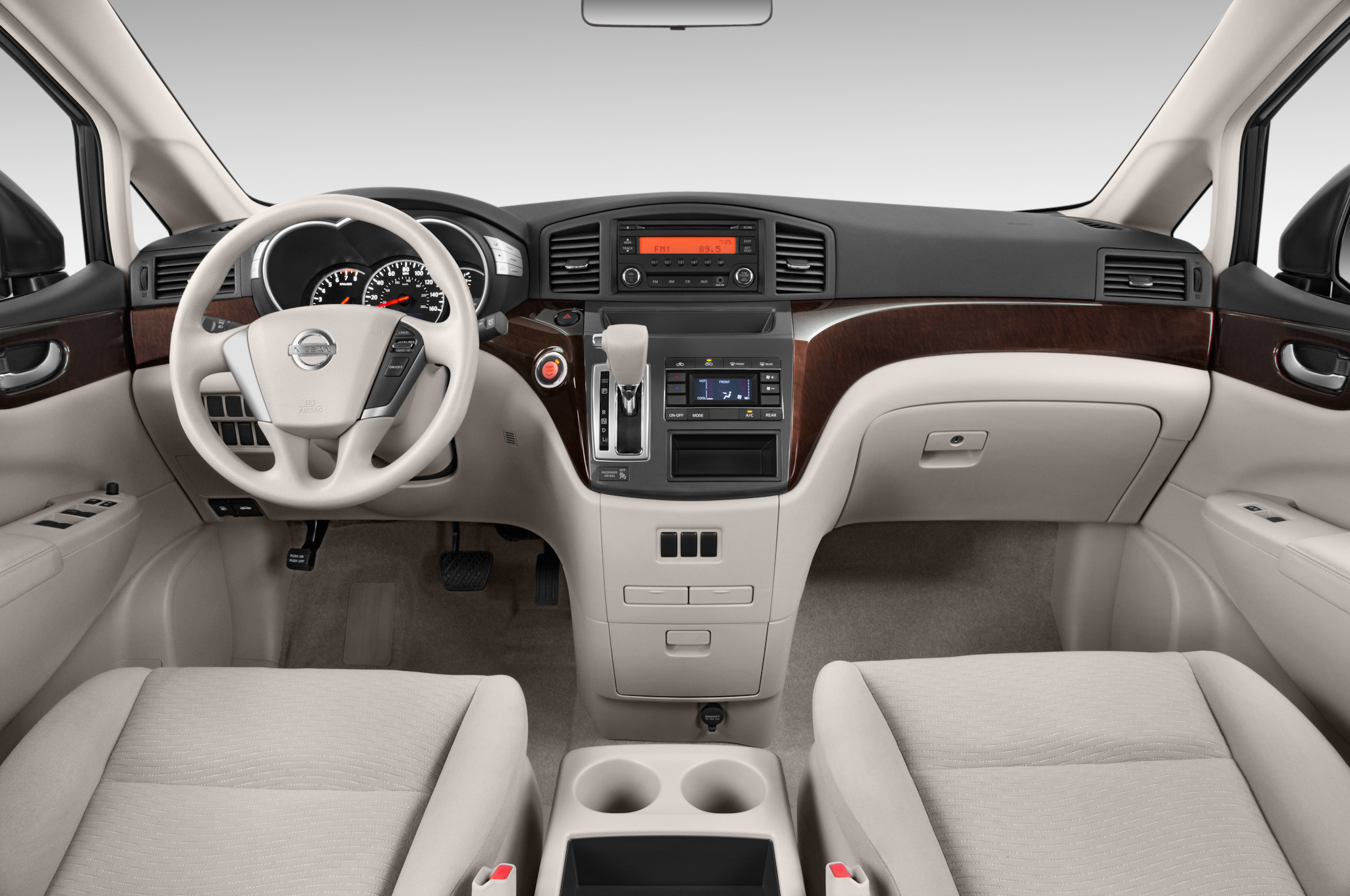 Exceptional Nissan Quest 2012 Source · Nissan S NV Commercial Van Will Begin Production  In 2011 Debut As