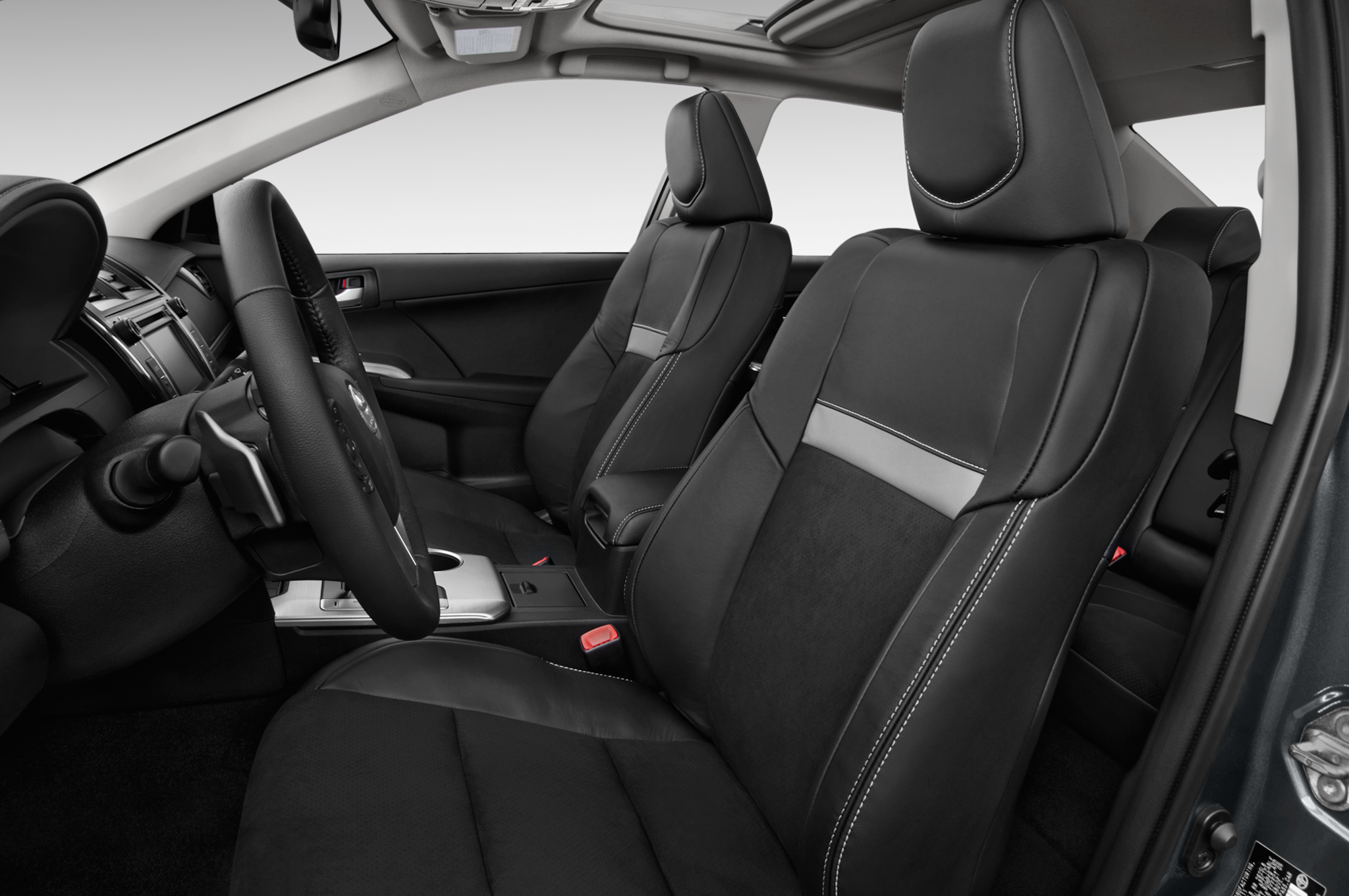 toyota camry leather seat replacement velcromag. Black Bedroom Furniture Sets. Home Design Ideas