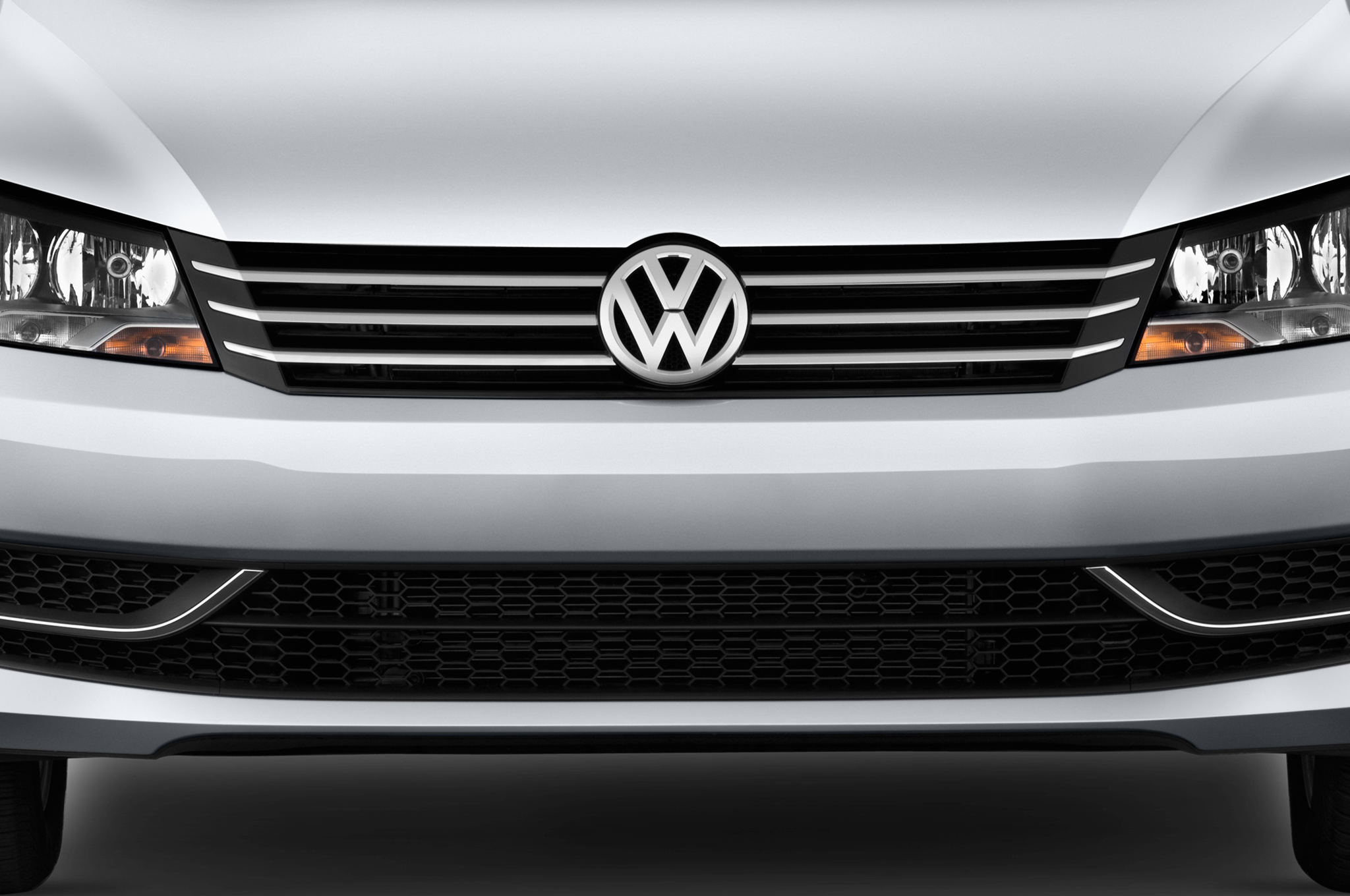 Passat Alltrack Usa >> Tell Us Should Volkswagen Bring A Passat Alltrack To The U S