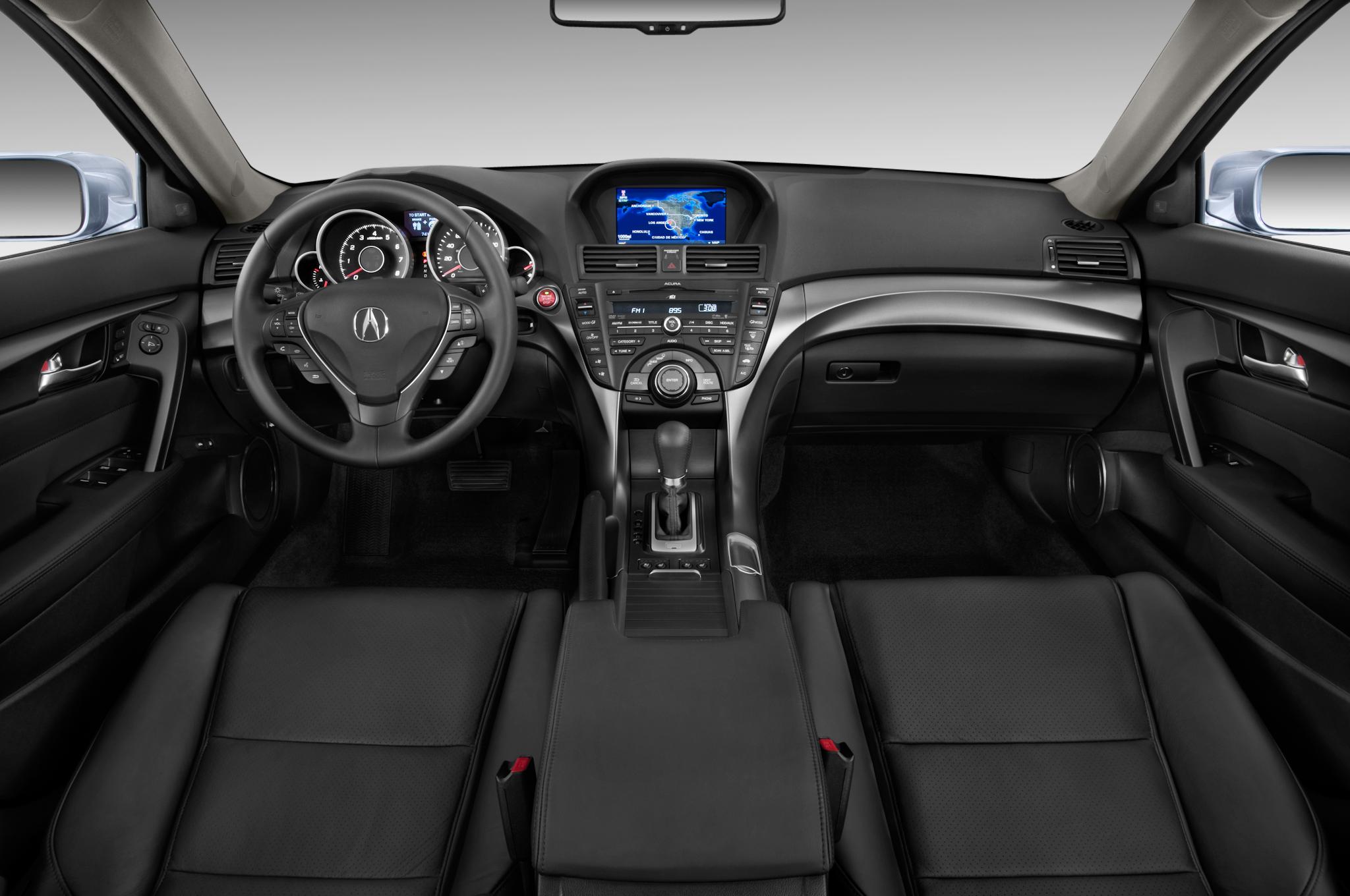 2005 acura rl dash cover manual ebook array acura introduces 2013 tl special edition rh automobilemag com fandeluxe Choice Image