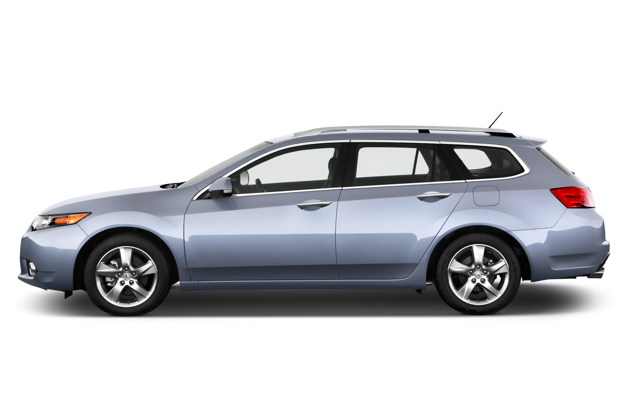 2014 Acura TSX Pricing Inches Up $125, Starts From $31,530
