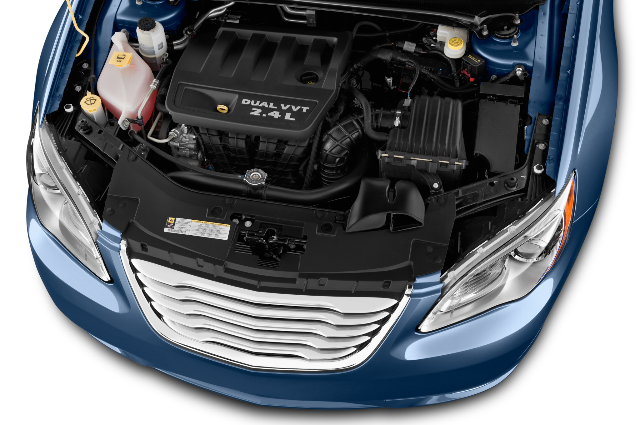 Report chrysler 200 to become beautiful relevant vehicle 7398 fandeluxe Gallery