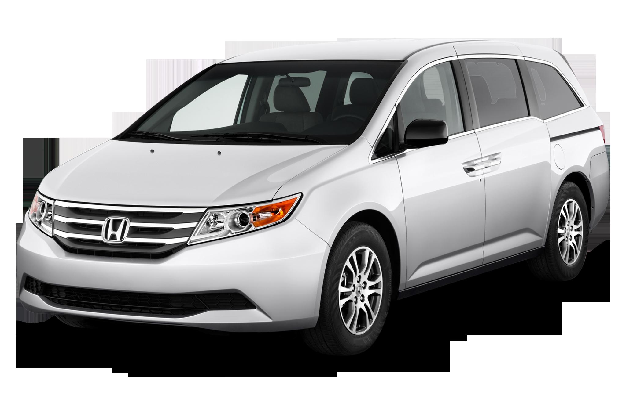 New York 2013: 2014 Acura MDX, Refreshed 2014 Honda ...