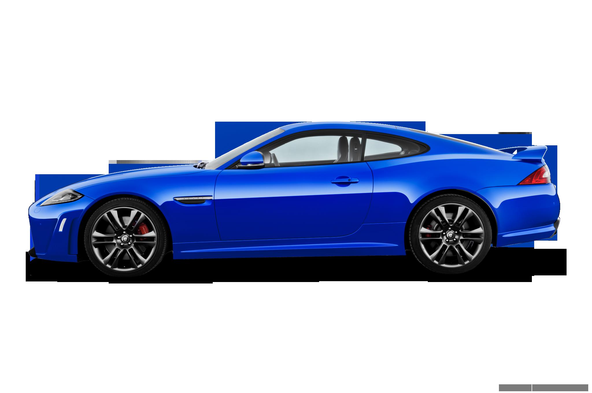 2013 Jaguar XK Base Price Drops to $79,875, XKR Drop-Top ...
