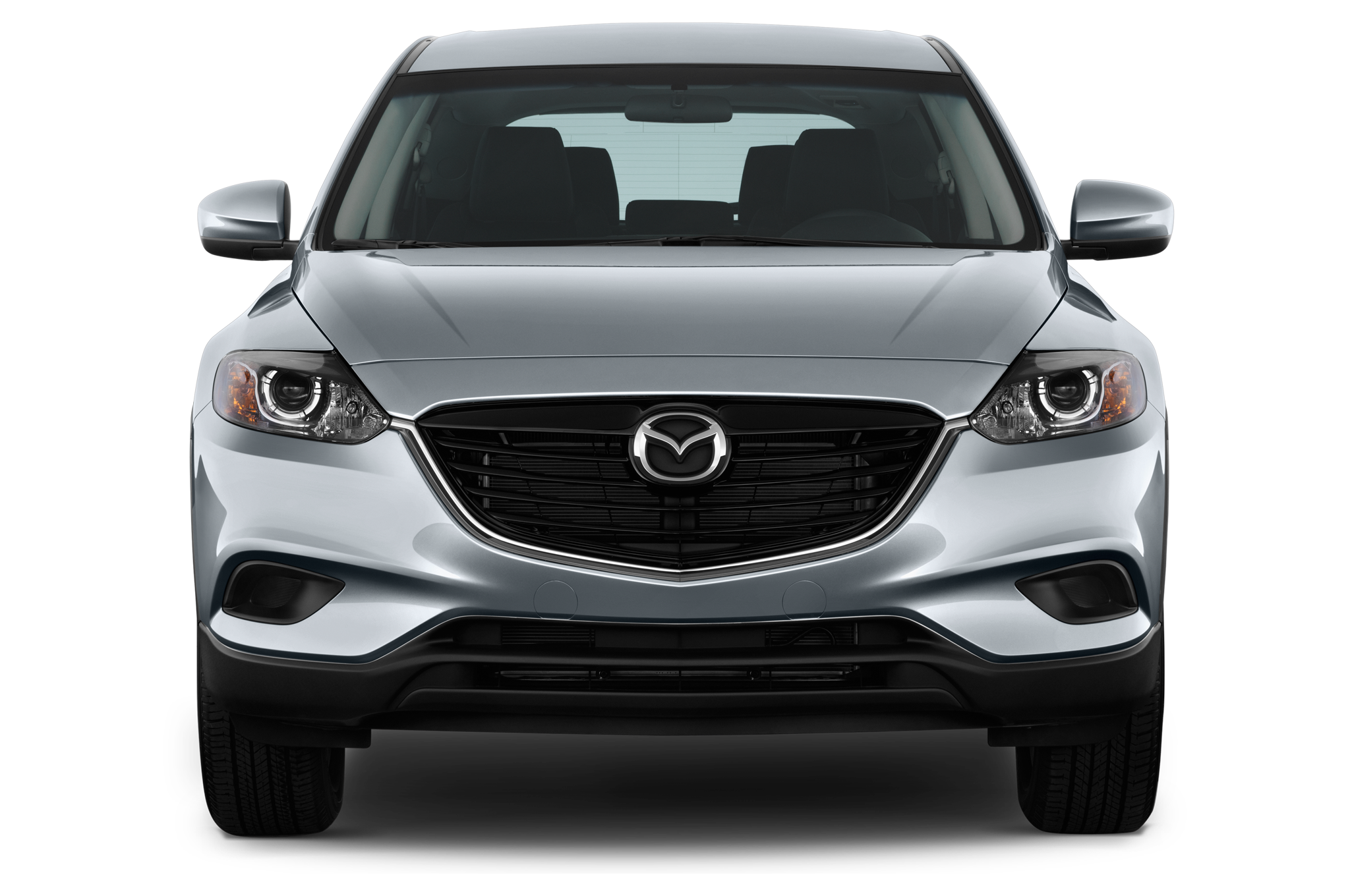 https://st.automobilemag.com/uploads/sites/10/2015/11/2013-mazda-cx9-sport-fwd-suv-front-view.png