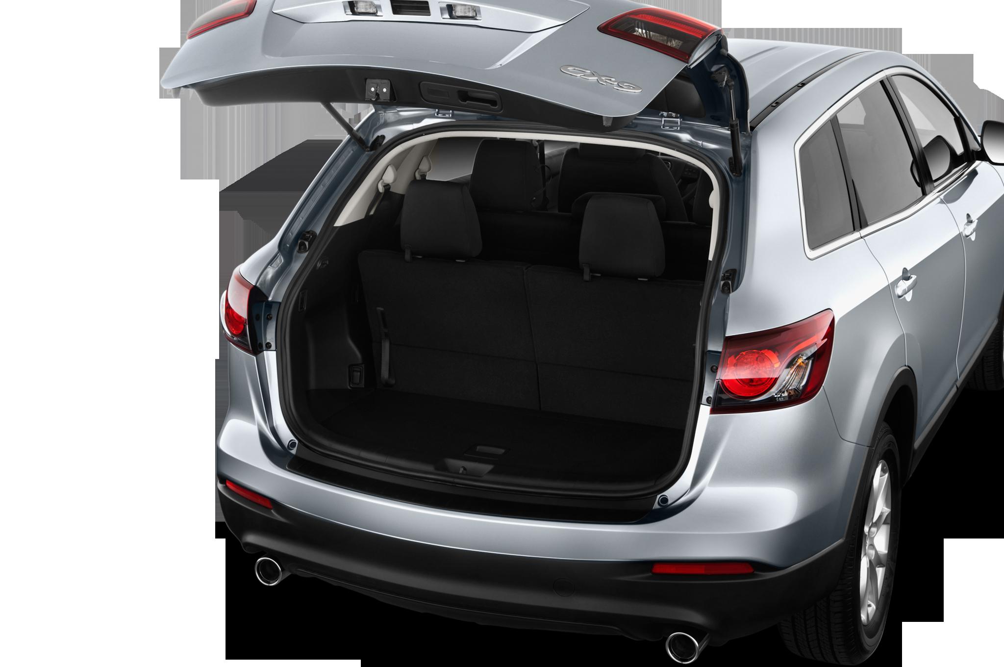 https://st.automobilemag.com/uploads/sites/10/2015/11/2013-mazda-cx9-sport-fwd-suv-trunk.png
