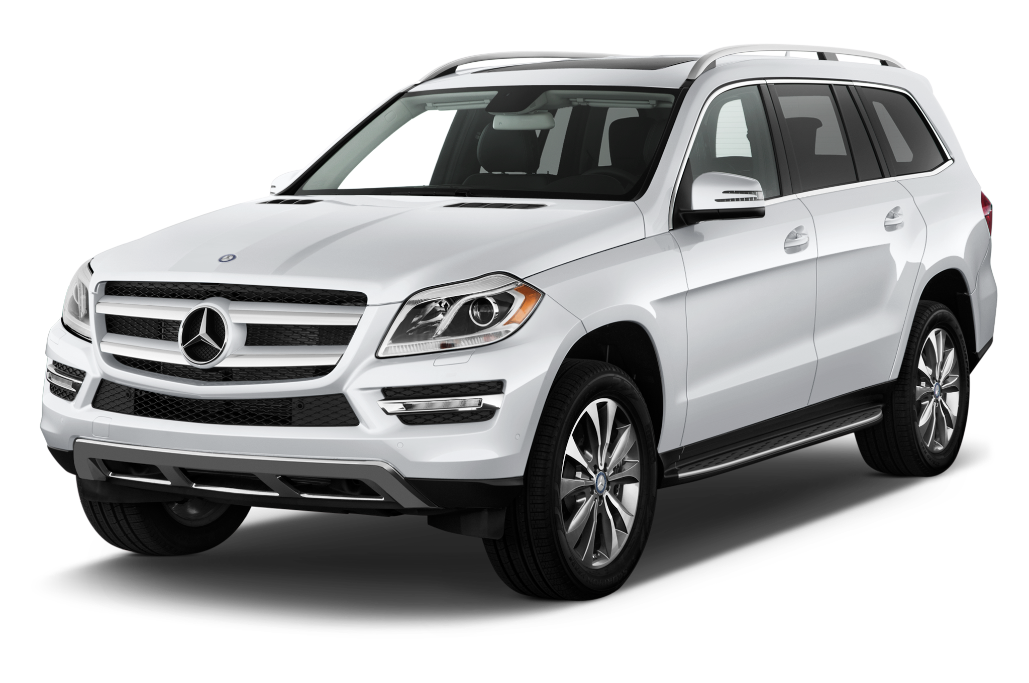 2013-mercedes-benz-gl-class-350-suv-angular-front Interesting Info About 2013 Mercedes Gl450 for Sale