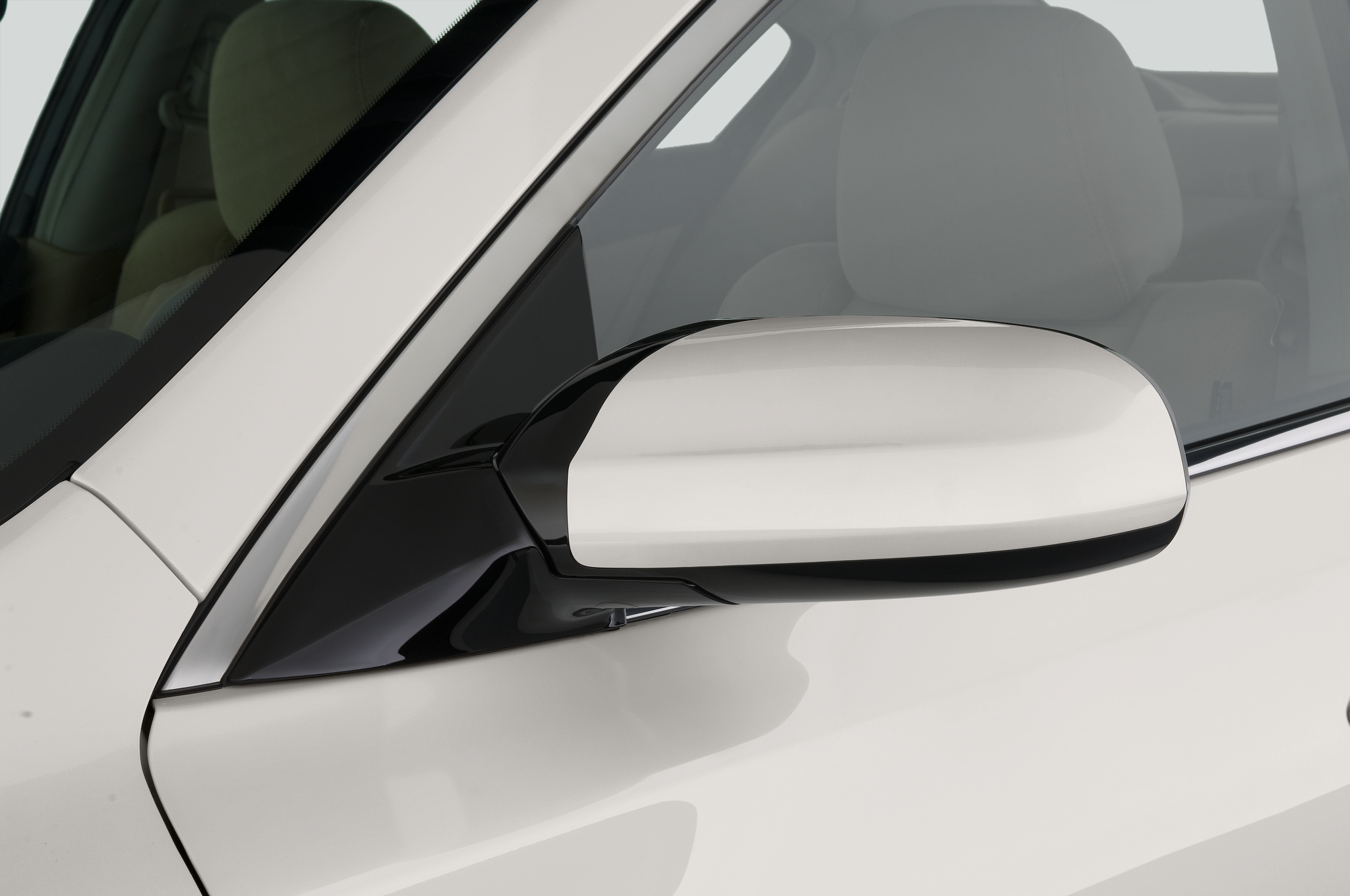 2014 Nissan Altima Mirror Replacement Www Topsimages Com