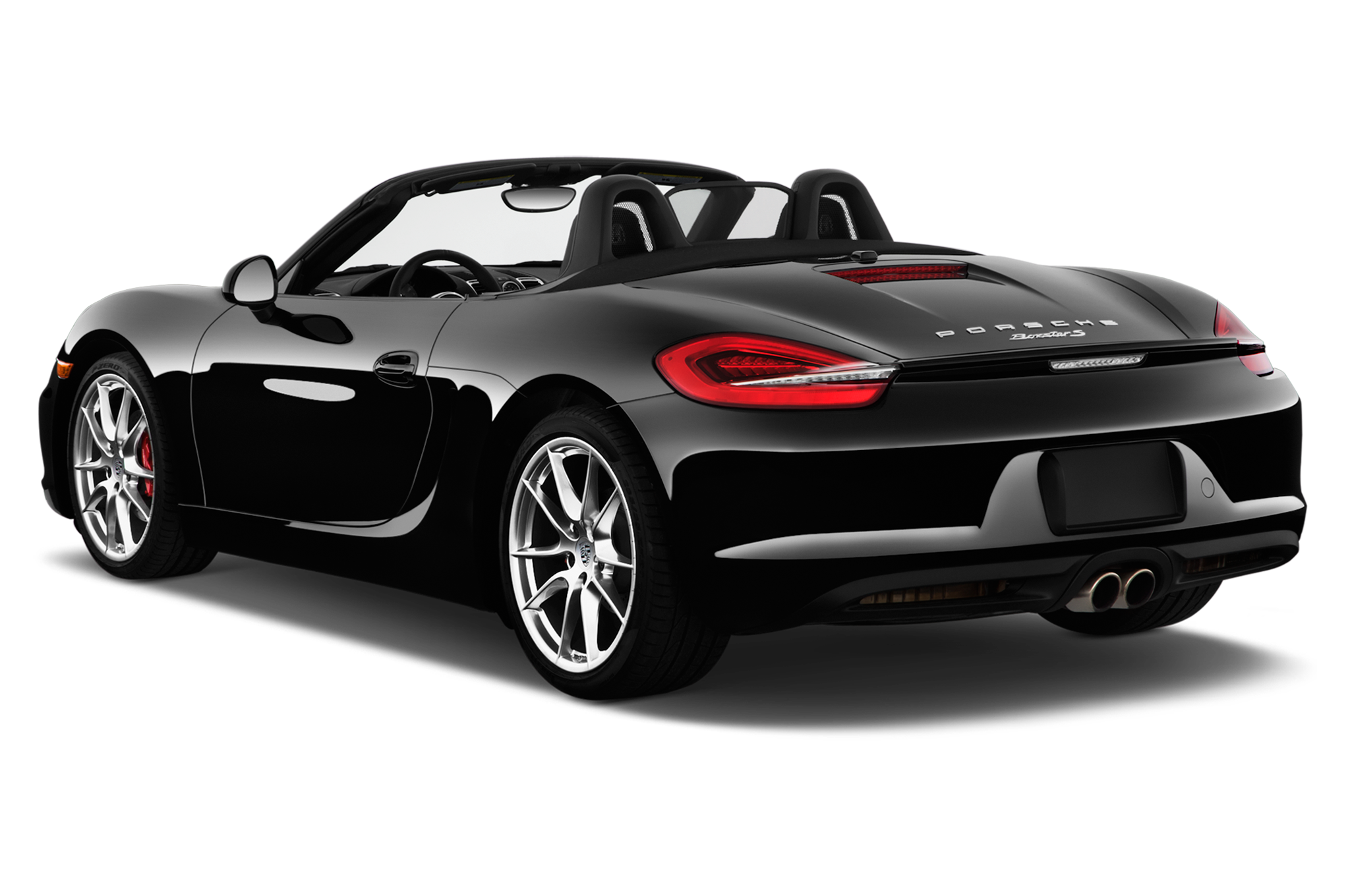 first drive: 2013 porsche boxster - automobile magazine
