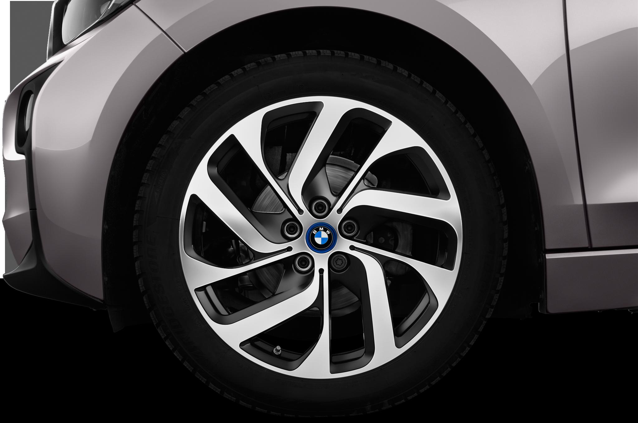Report: BMW X7 Three-Row SUV In Development – Automobile