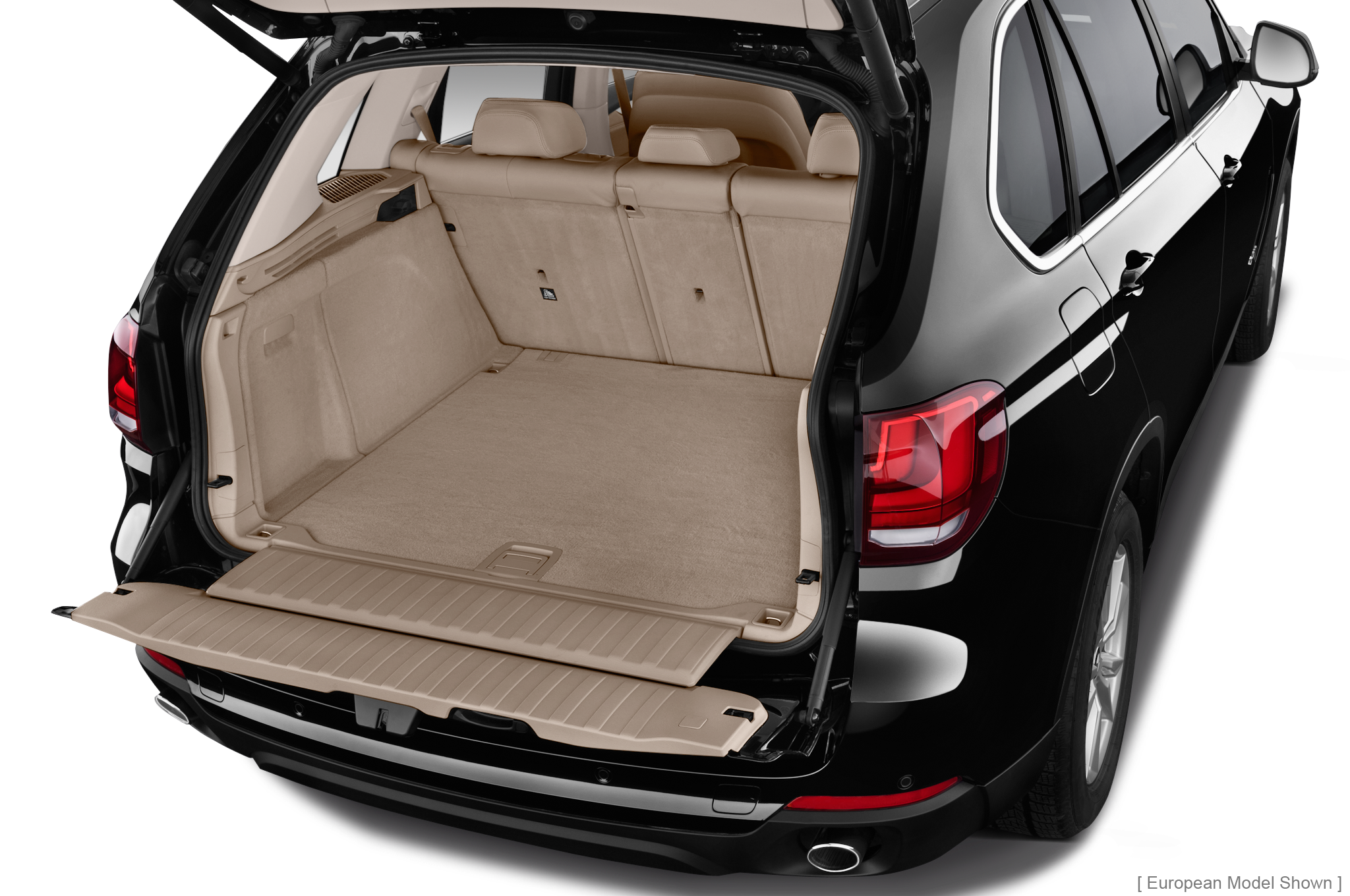report bmw x7 three row suv in development automobile. Black Bedroom Furniture Sets. Home Design Ideas