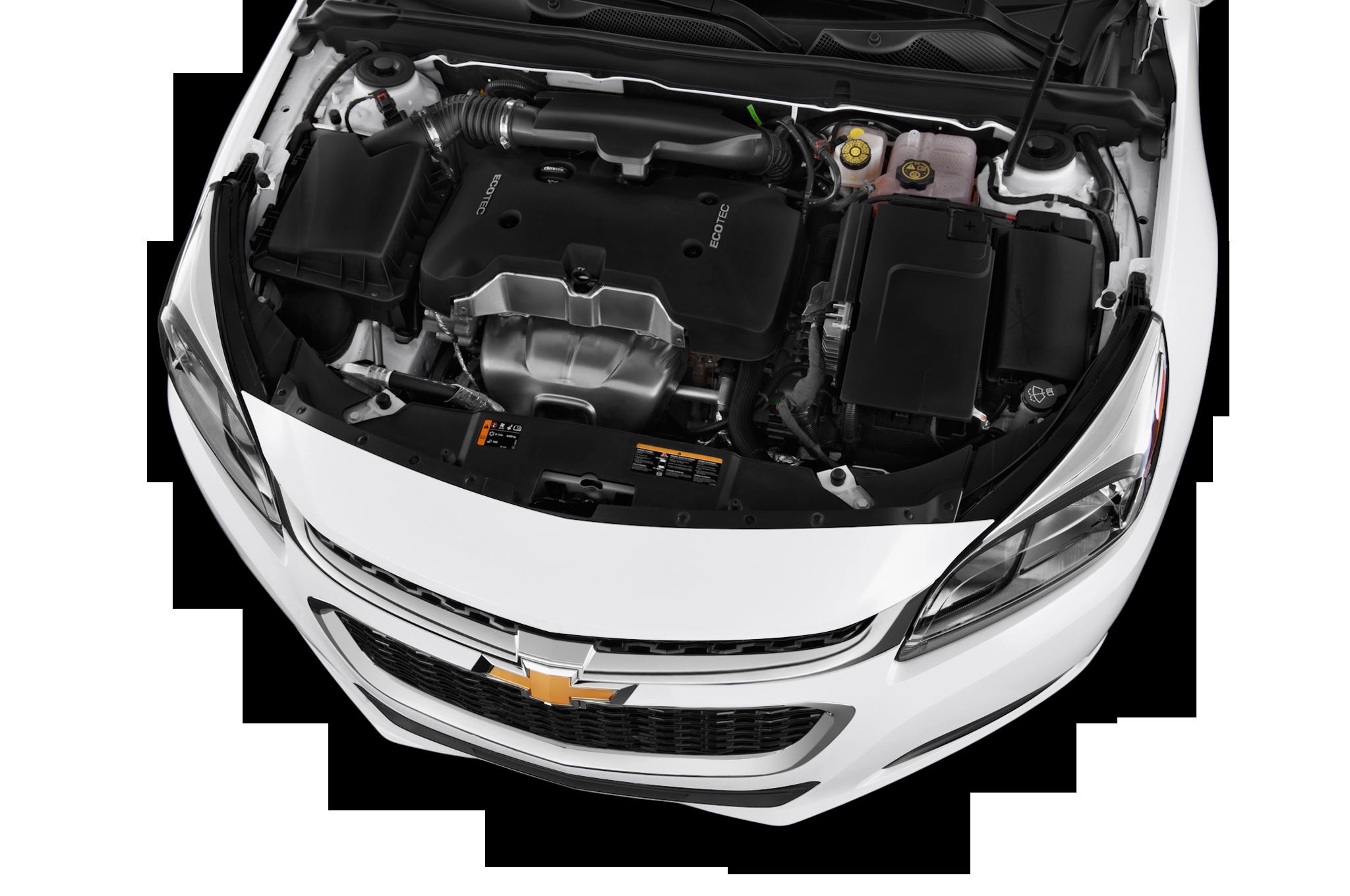 Gm Launches Extensive New Ecotec Engine Family Automobile Magazine 60 250