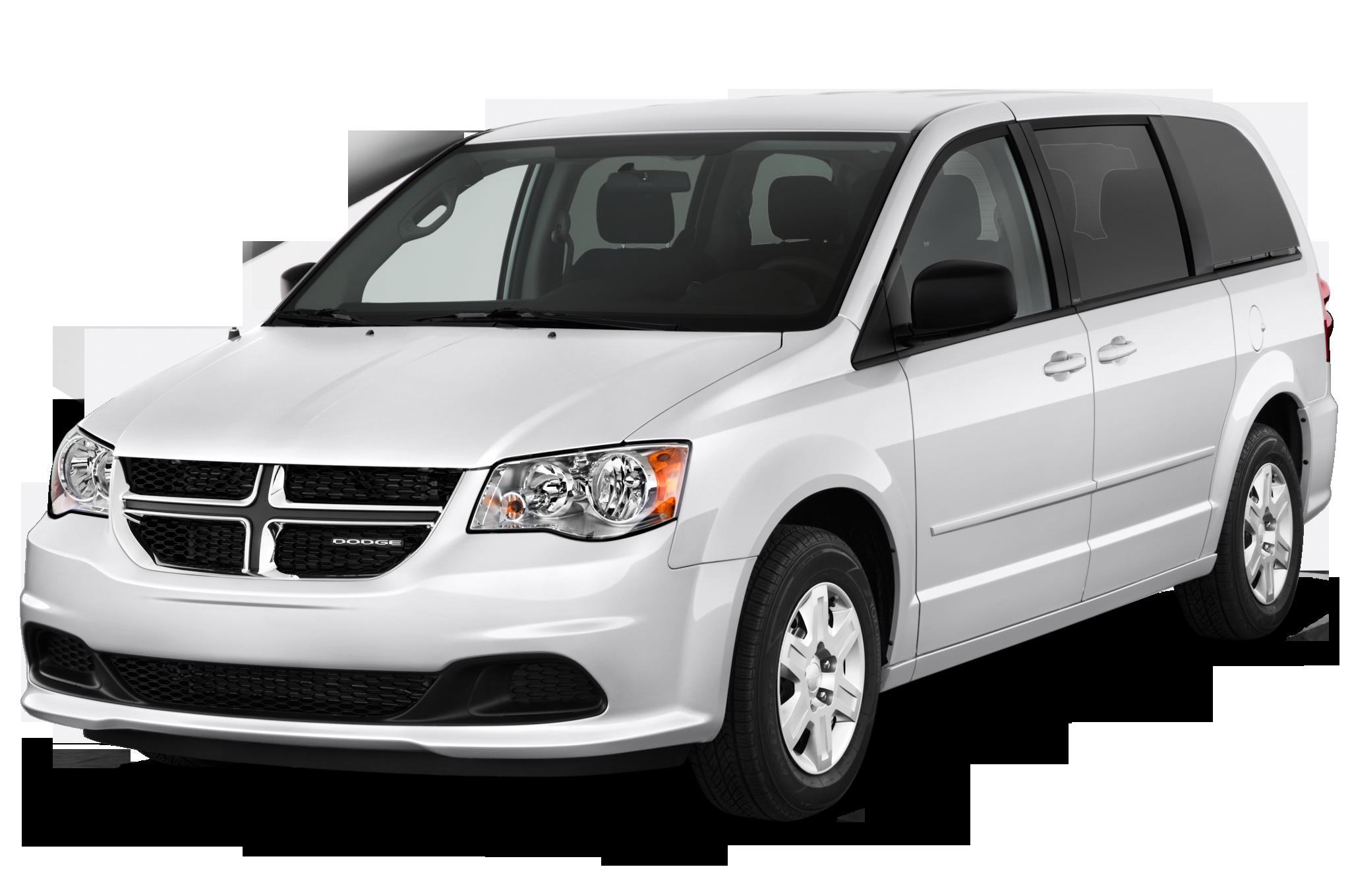 WRG-4669] 2008 Dodge Grand Caravan App Wiring Diagram on