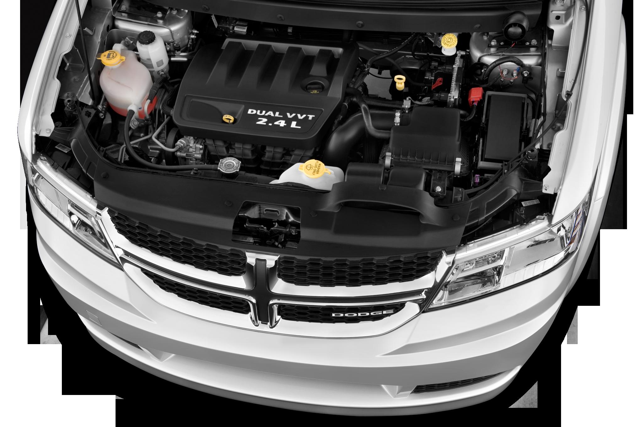 2015 Dodge Grand Caravan Engine Diagram Explained Wiring Diagrams 1999 2013 Journey Block And Schematic U2022 Transmission