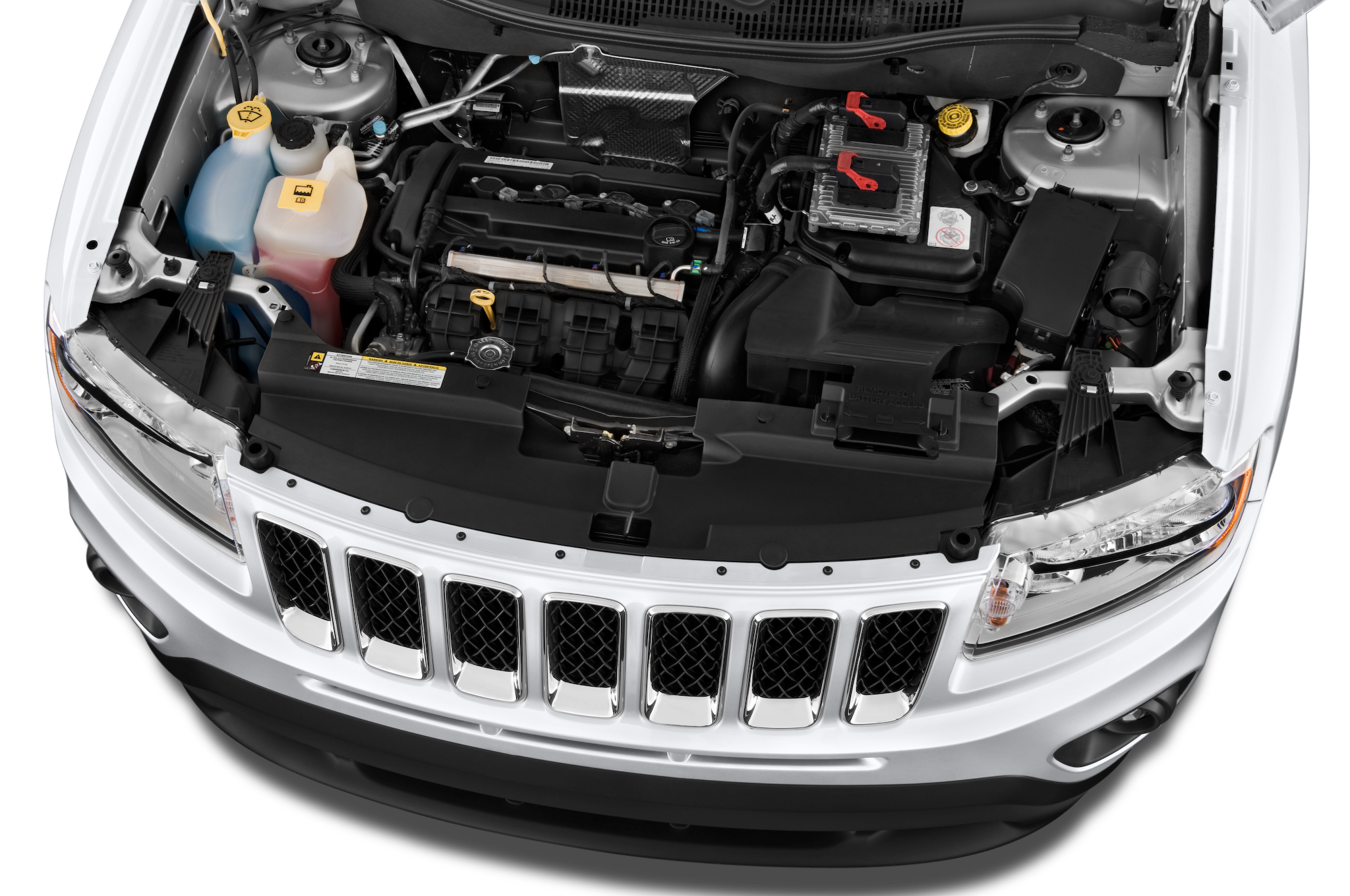 Jeep Compass Sport Suv Engine on 1 6 Fiat Engine Parts Diagram