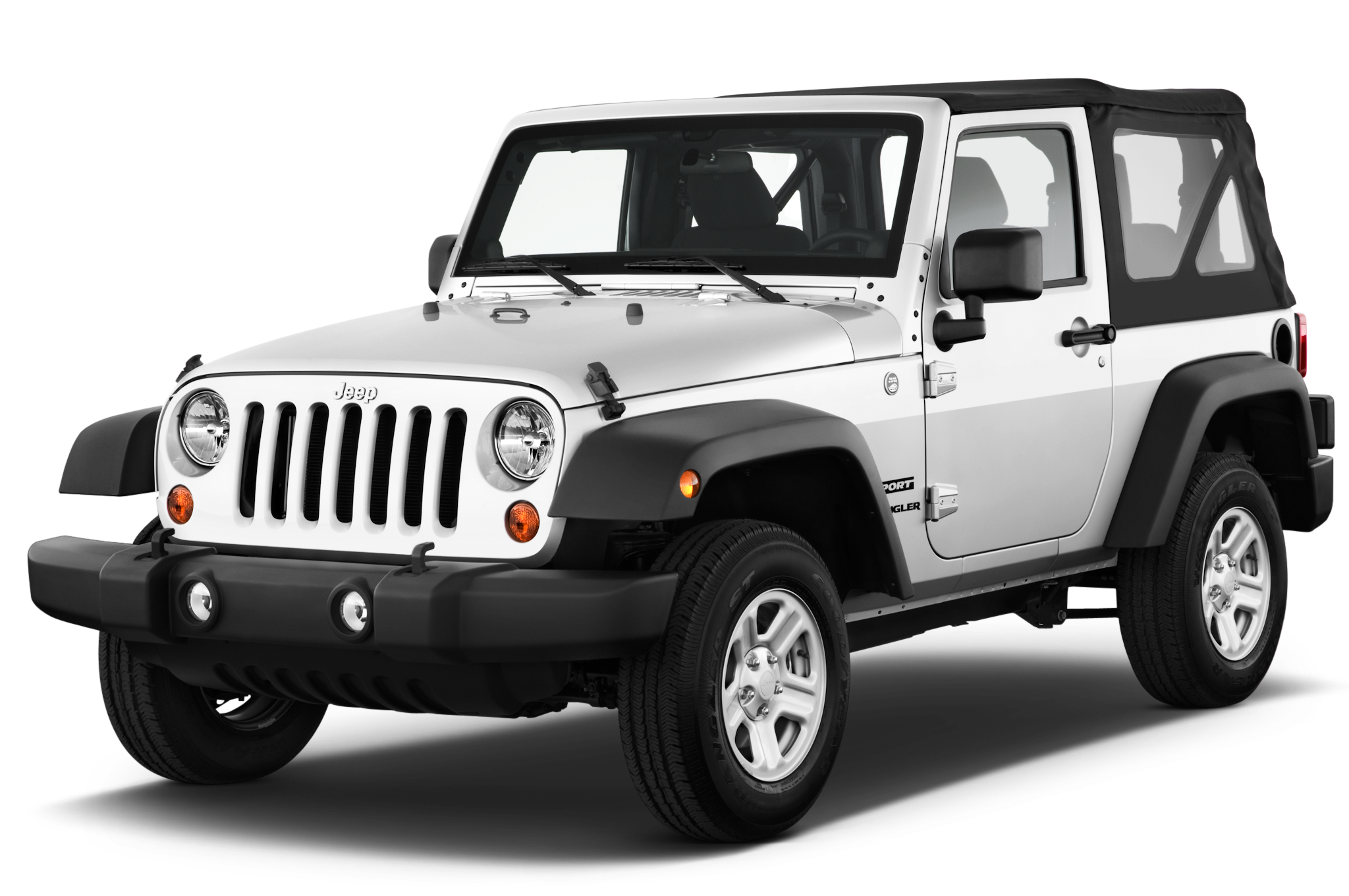 2015 Jeep Willys Specs >> 2014 Jeep Wrangler Willys Wheeler Edition Revealed - Automobile Magazine