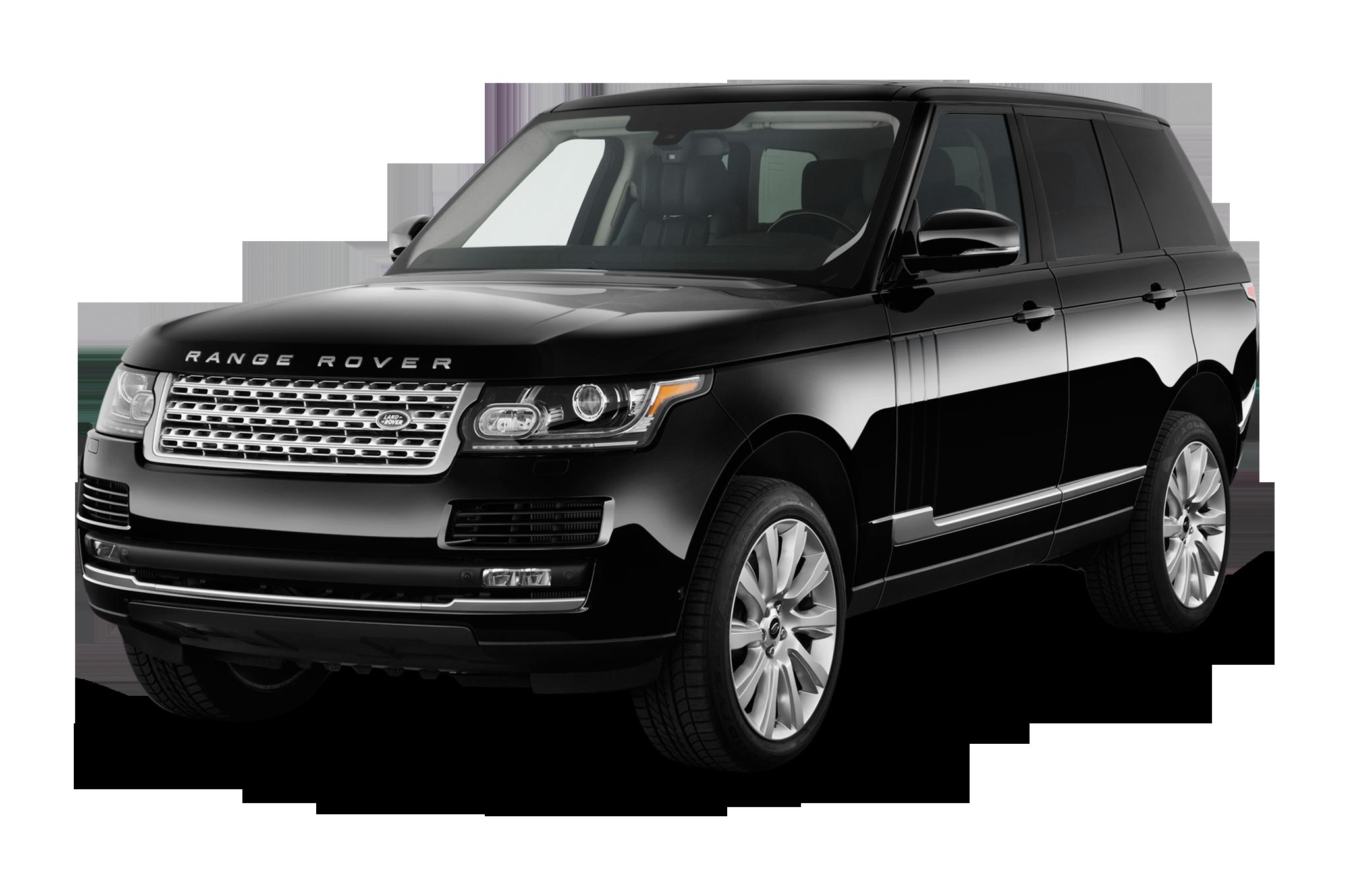 2016 Land Rover Range Adds Holland Model Wiring Diagram