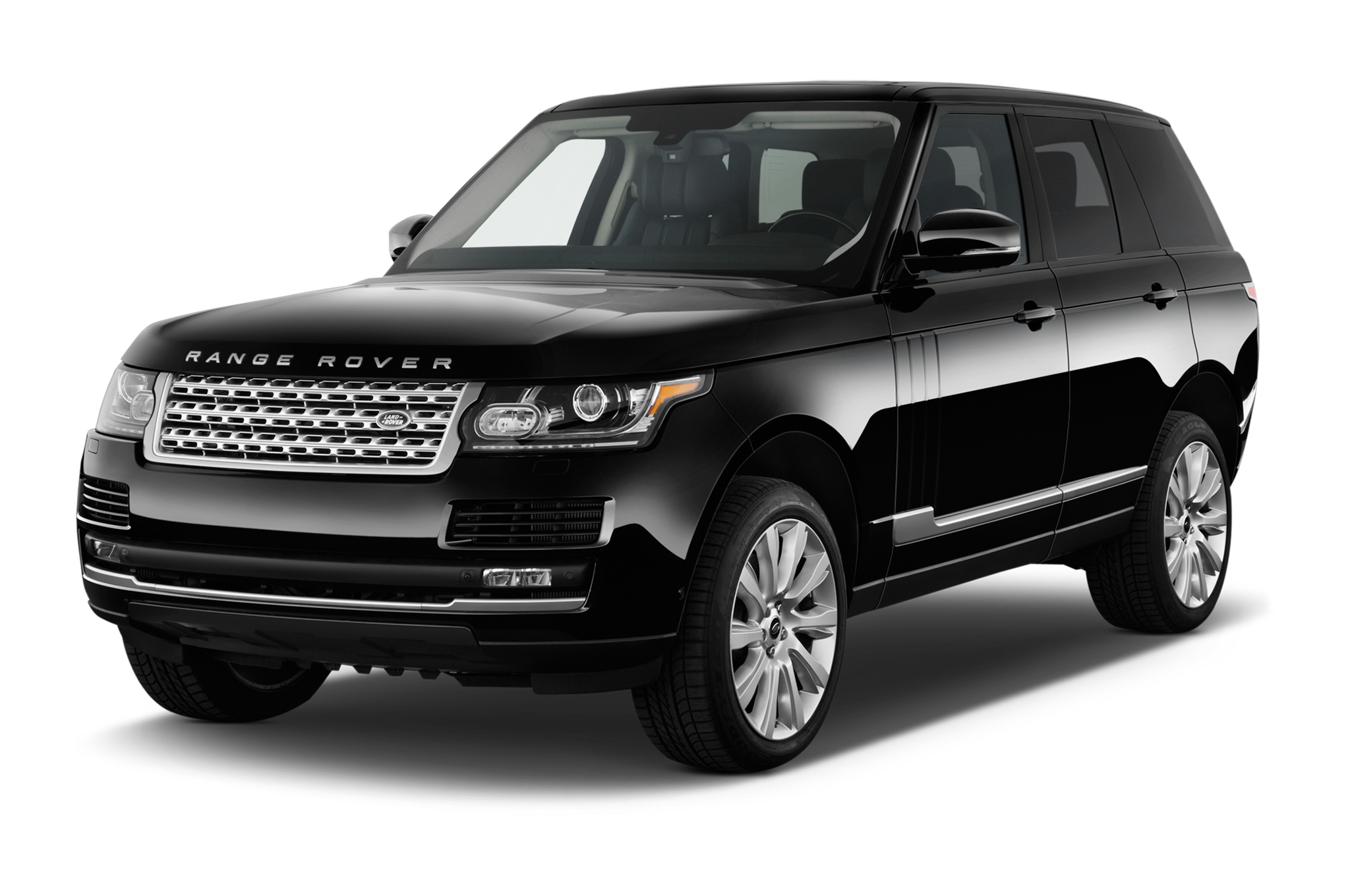 2014 Land Rover Range Sport Driven Simple Engine Diagram Images Pictures Becuo