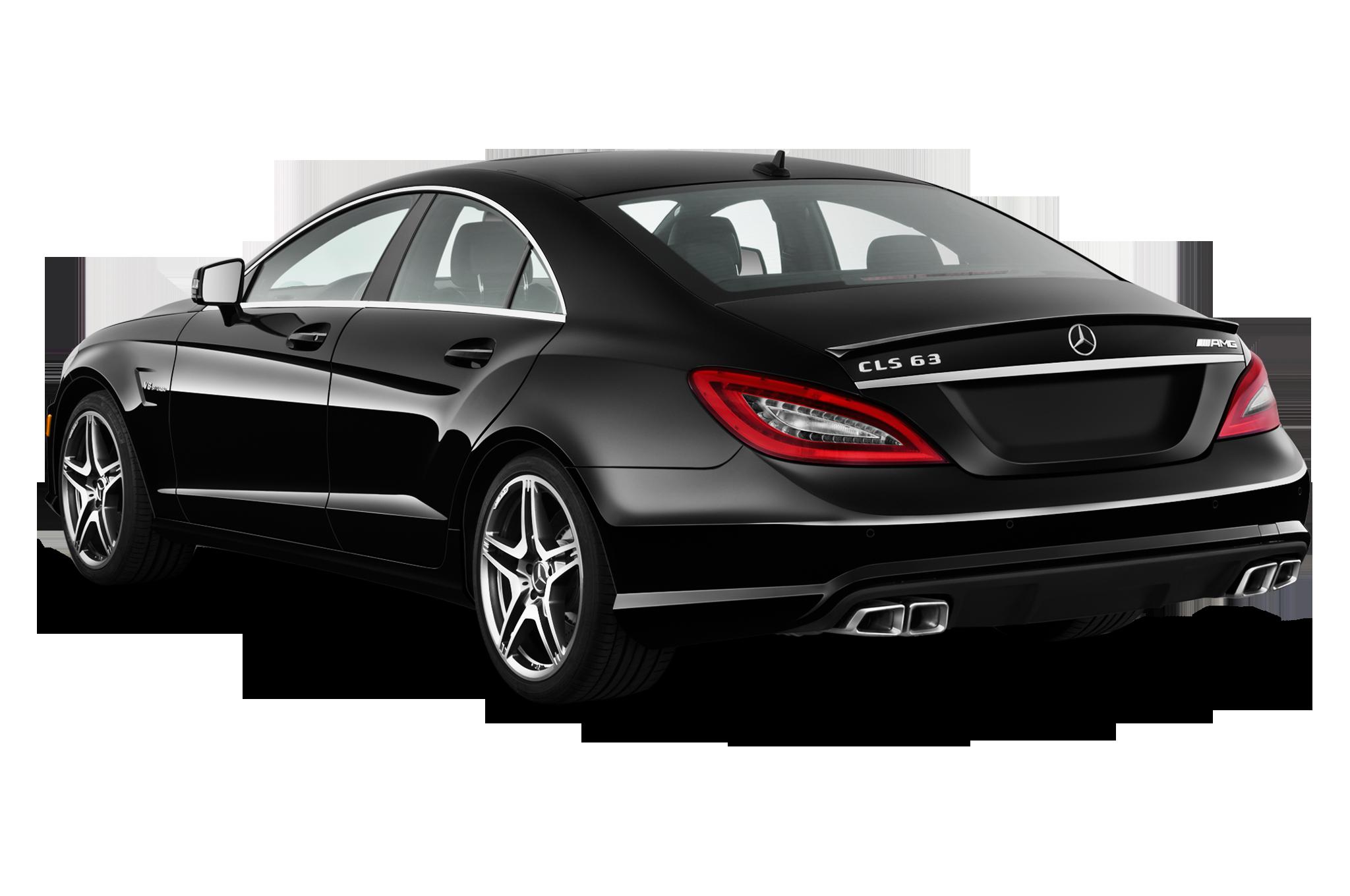 2015 mercedes benz cls class facelift spied automobile. Black Bedroom Furniture Sets. Home Design Ideas