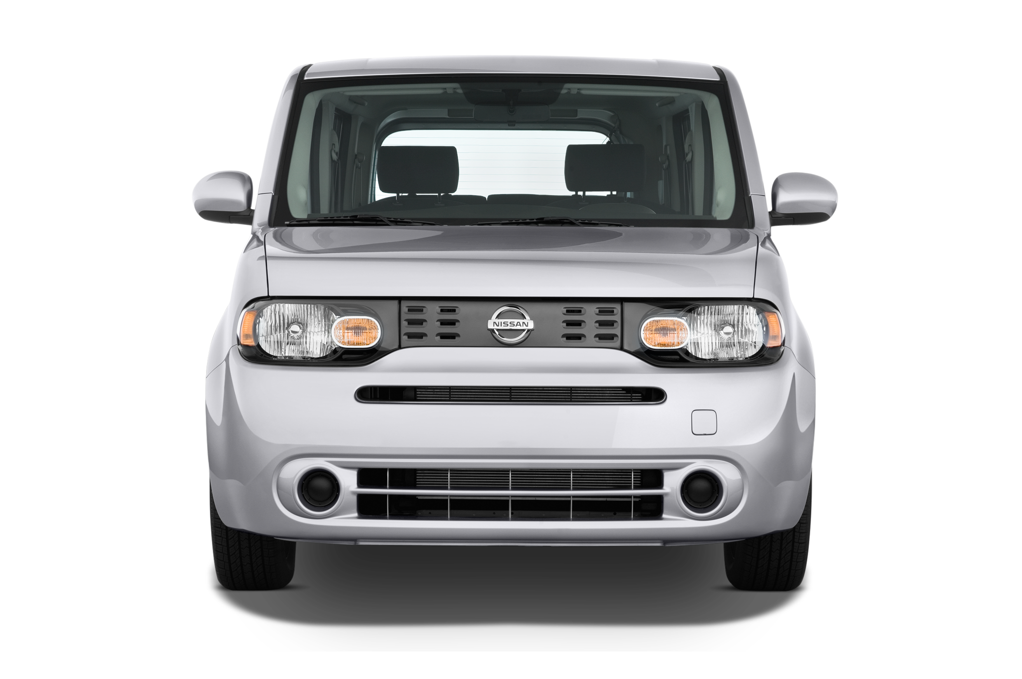 2014 Nissan Cube Base Price Rises 20 To 17 570