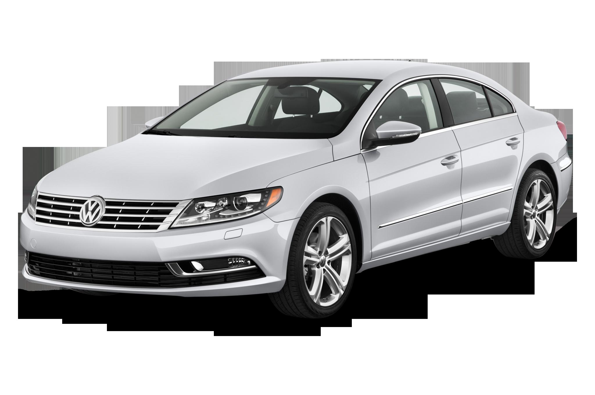 Report: Next-Gen Volkswagen CC Under Development - Automobile Magazine