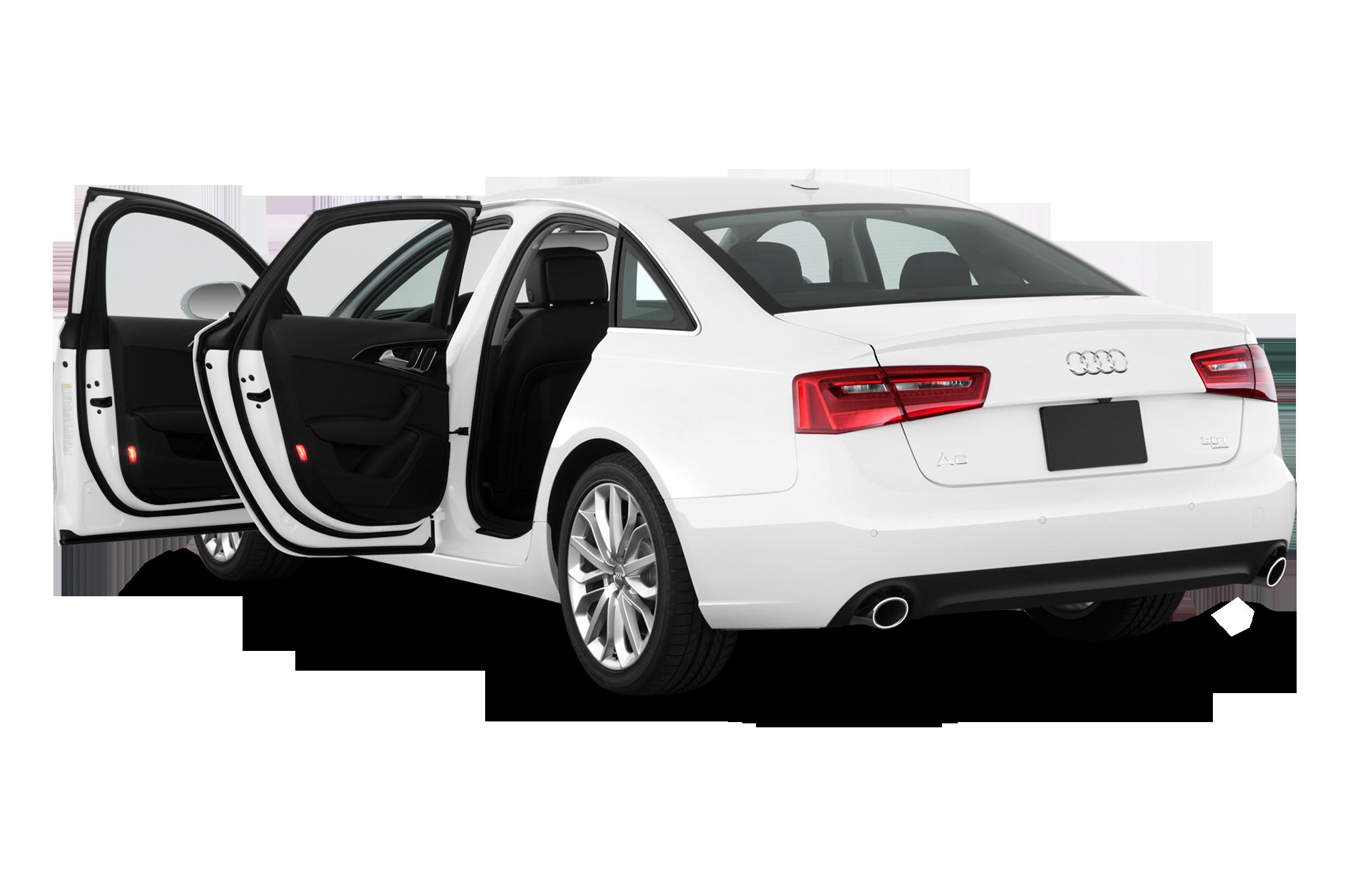 2012 Audi A6 Wiring Diagram - Wiring Diagrams Schematics