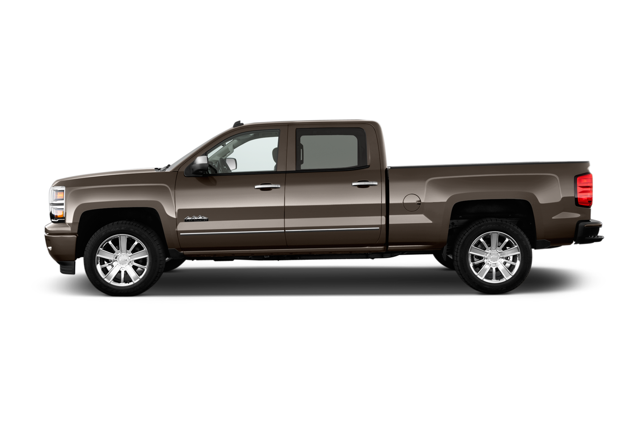 2016 Chevrolet Silverado Gmc Sierra Add Eassist Hybrid Automobile 1937 Chevy Truck Wiring Diagram 34 125