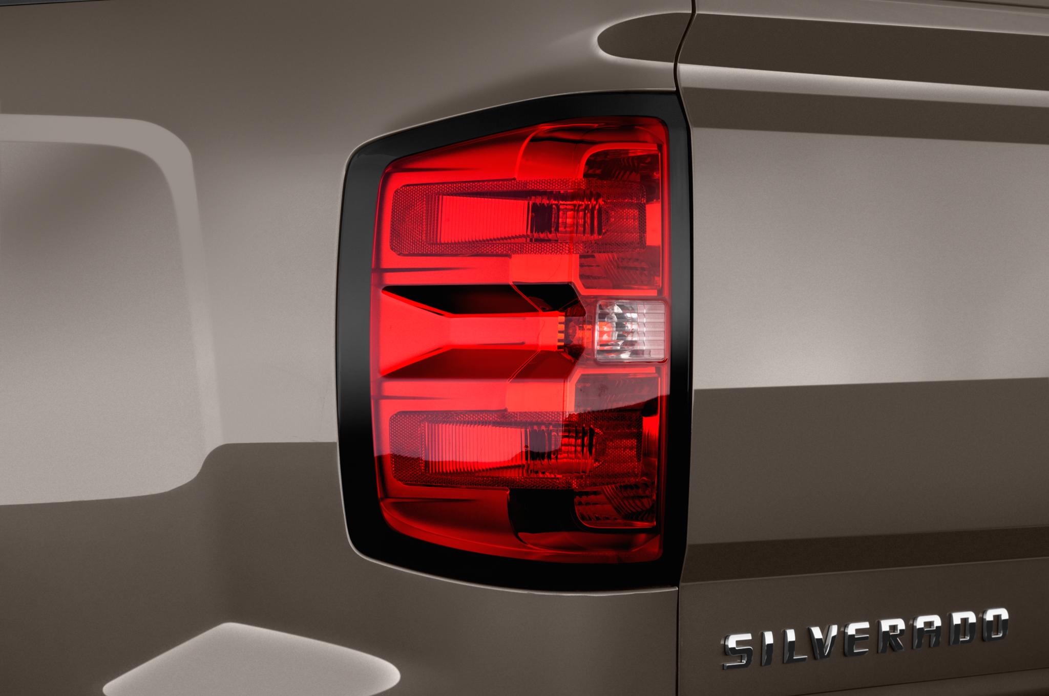 2016 Chevrolet Silverado Gmc Sierra Add Eassist Hybrid Automobile 84 Gm S10 Power Window Wiring Diagram 36 125