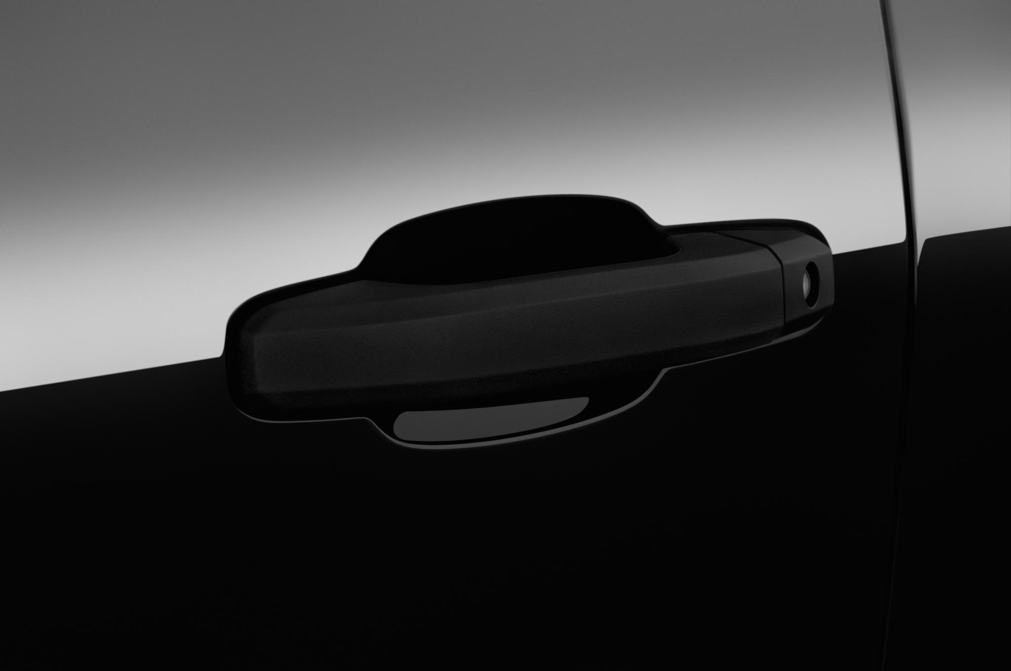 2016 Chevrolet Silverado Gmc Sierra Add Eassist Hybrid Automobile 84 Gm S10 Power Window Wiring Diagram 48 125