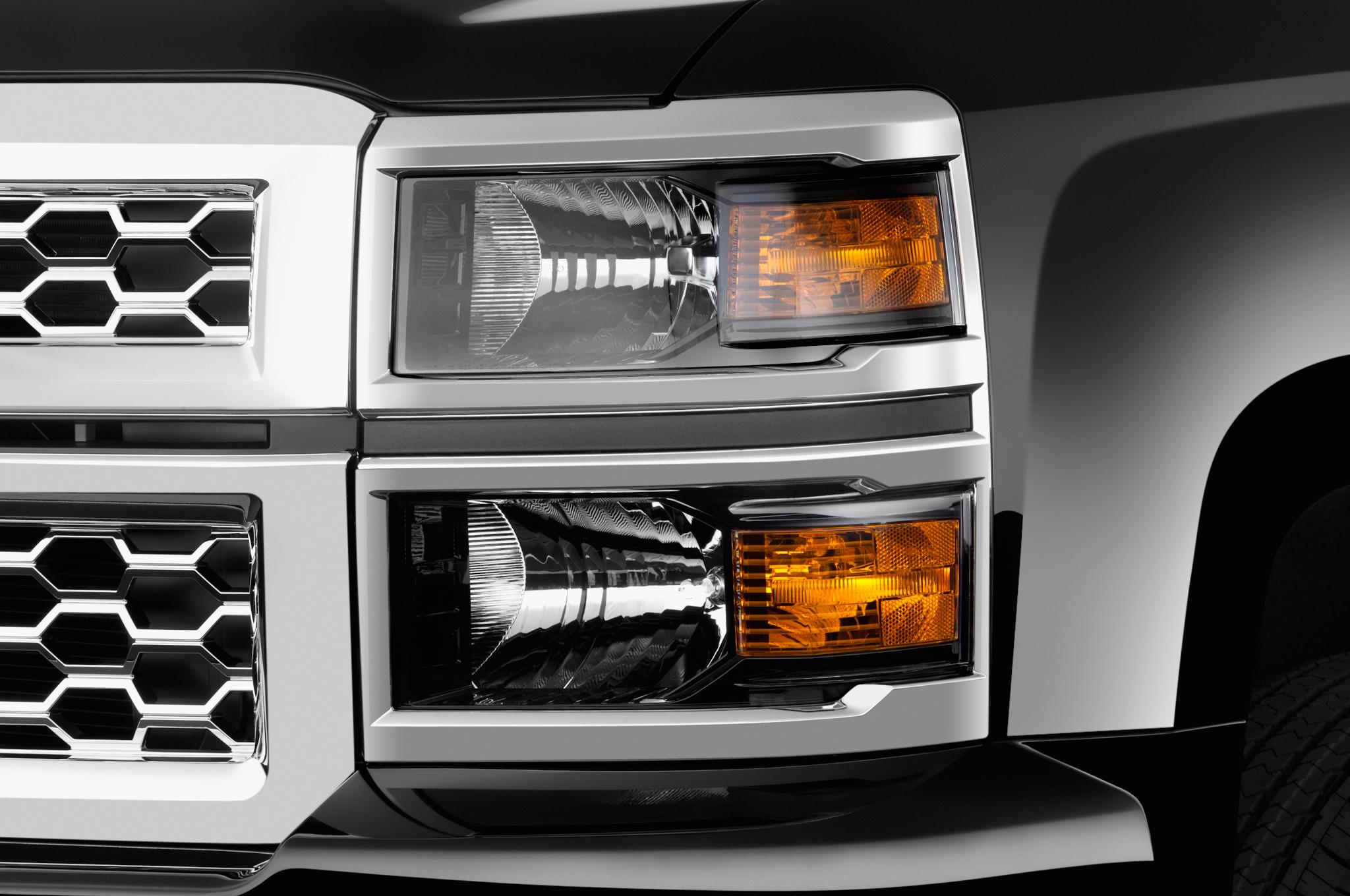 2016 Chevrolet Silverado Gmc Sierra Add Eassist Hybrid Automobile 84 Gm S10 Power Window Wiring Diagram 16 125