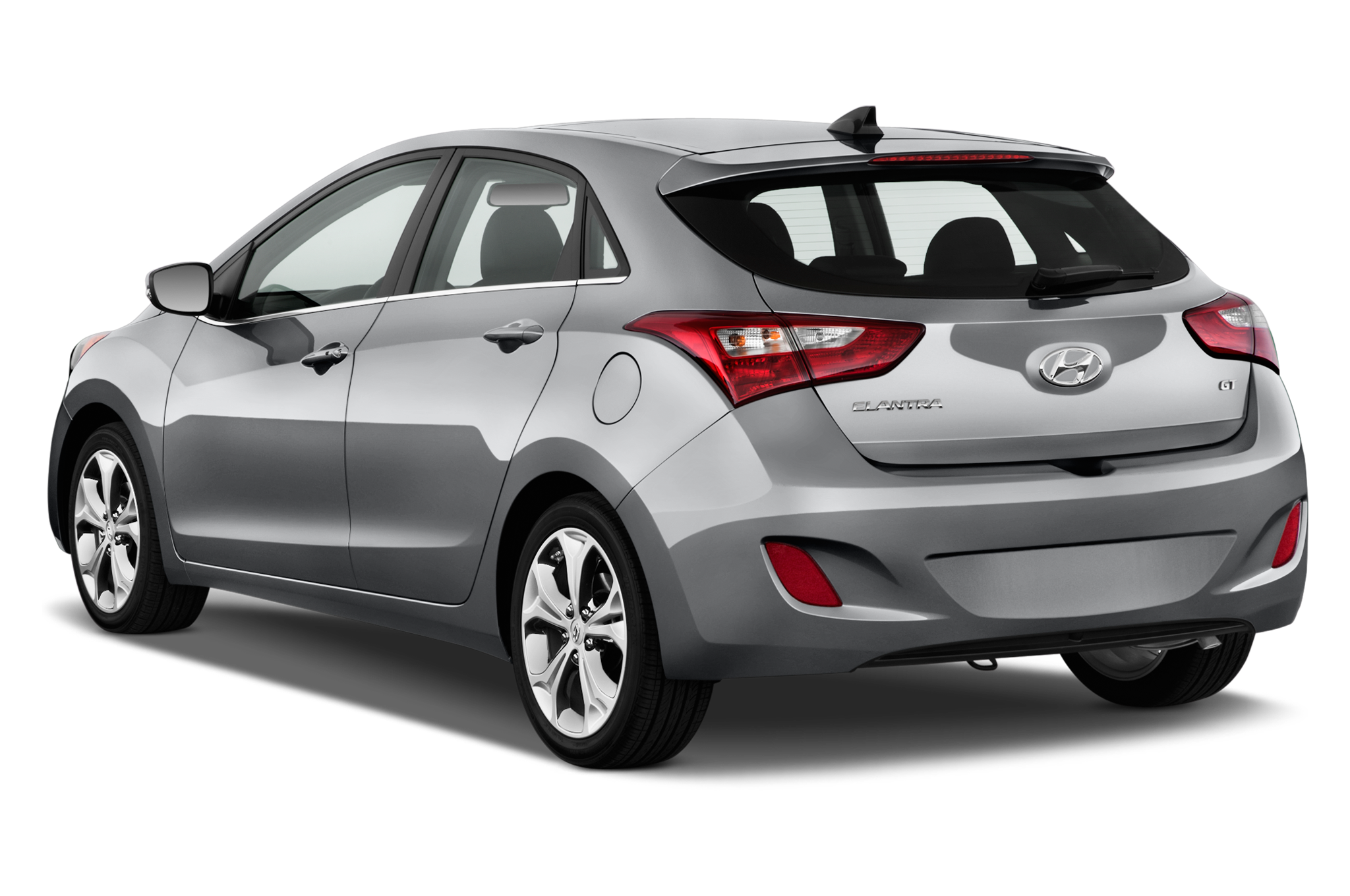 2015 Hyundai Elantra Priced From 18 060