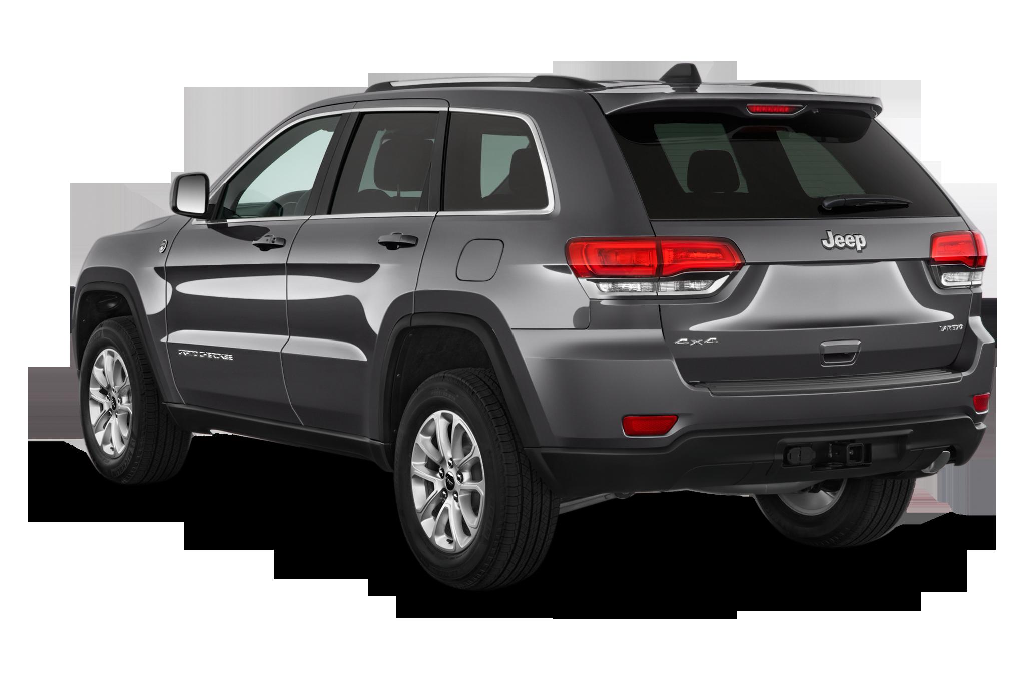 report jeep grand wagoneer sets sights on range rover. Black Bedroom Furniture Sets. Home Design Ideas