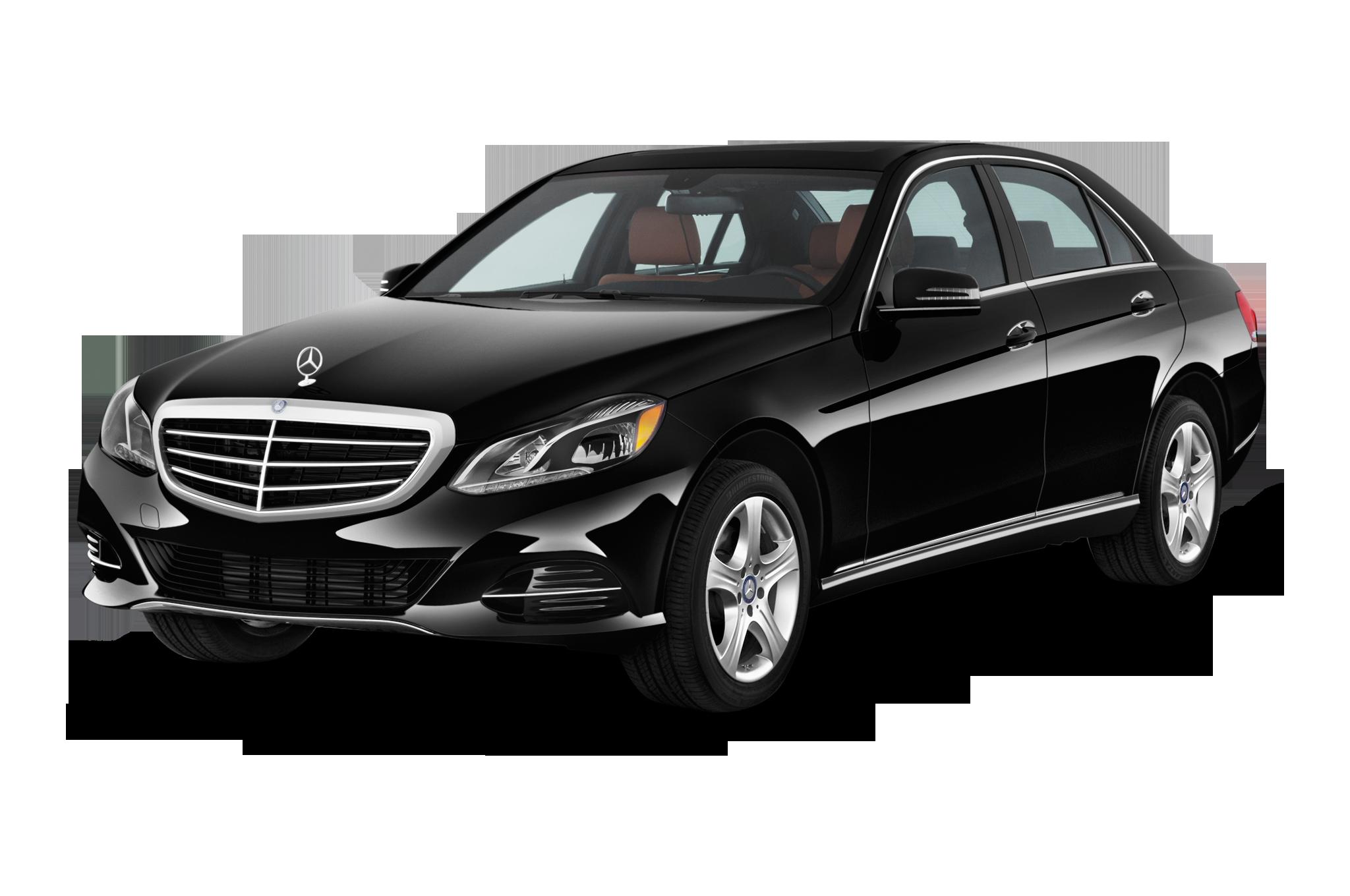 Mercedes Benz E Class E Luxury