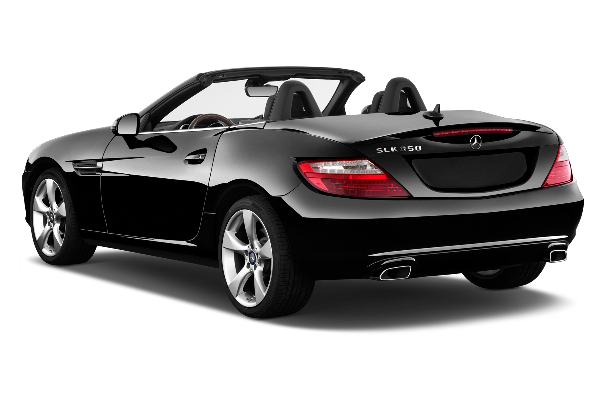 2016 Mercedes-Benz SLK Updated with New Engine on 2016 mercedes slk 350, bmw slk 350, 2008 mercedes slk 350, 2006 mercedes slk 350, 2014 mercedes slk 350, mbz slk 350, mb slk 350, 2015 mercedes slk 350,