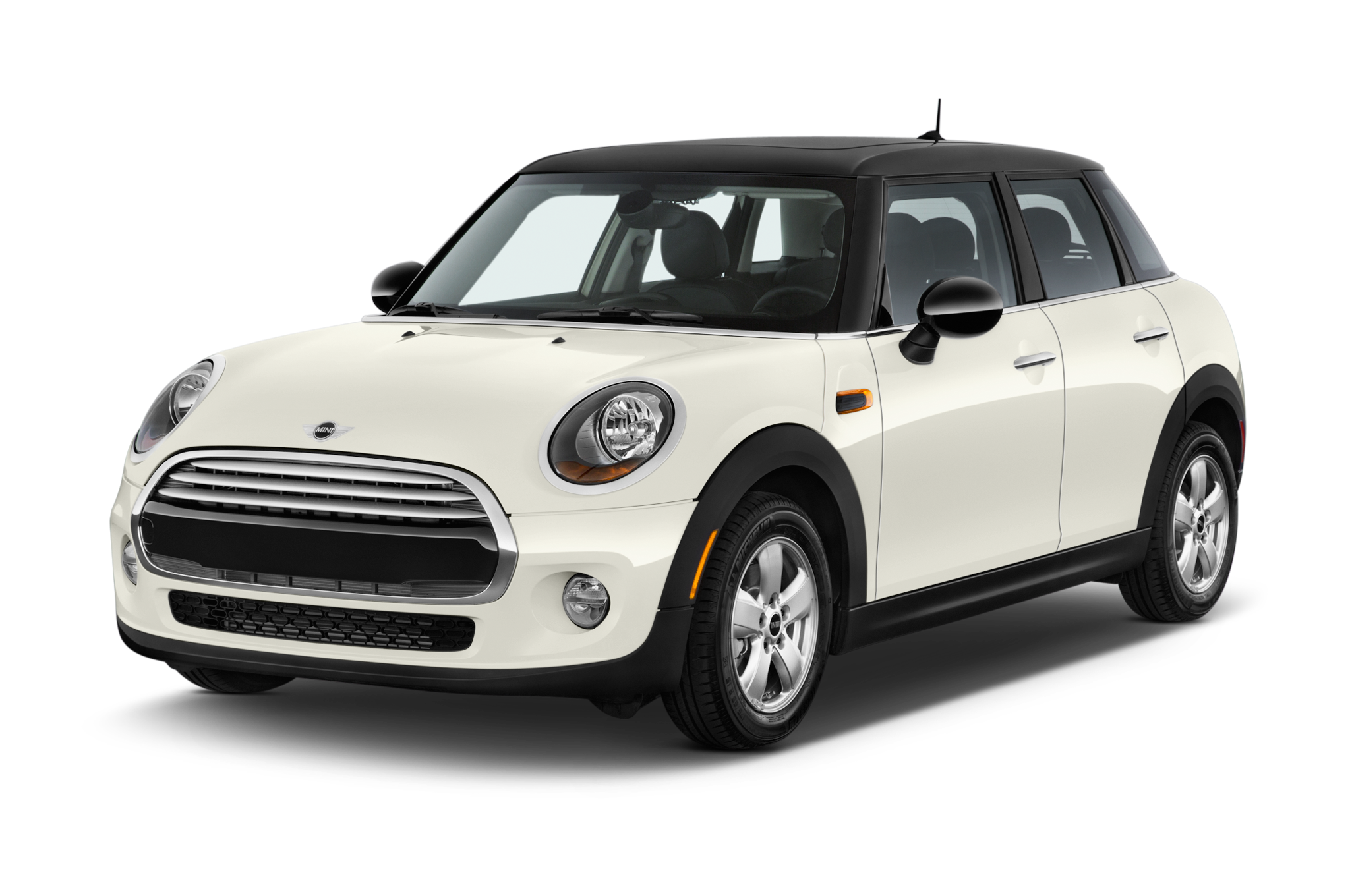 Report 2015 Mini Cooper Jcw To Get 231 Hp From New Engine Wiring Diagram 1 250