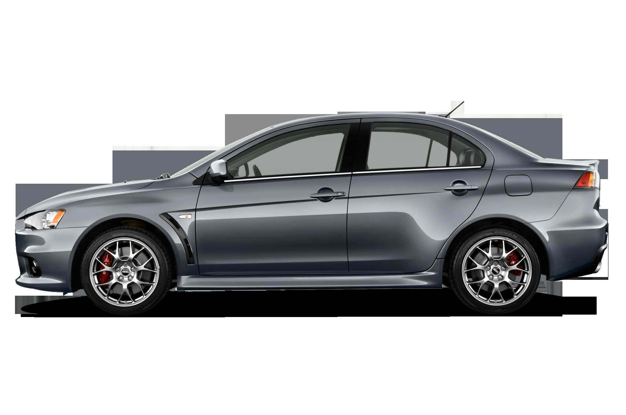 2015 Mitsubishi Lancer Updated Gains Newer Cvt Automobile Magazine. Mitsubishi. 2005 Mitsubishi Lancer Evolution Transmission Diagram At Scoala.co