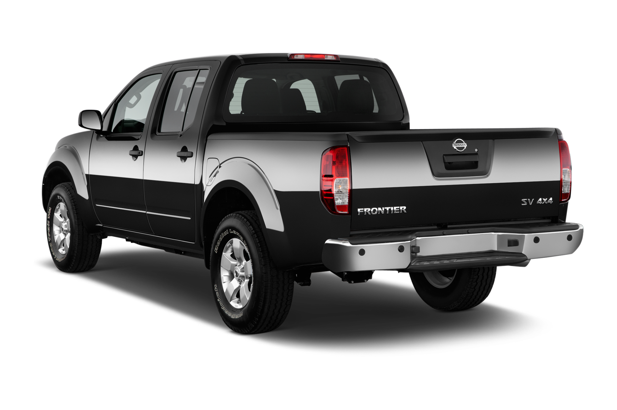 2015 Nissan Frontier Xterra To Cost 18 850 And 24 520 Respectively