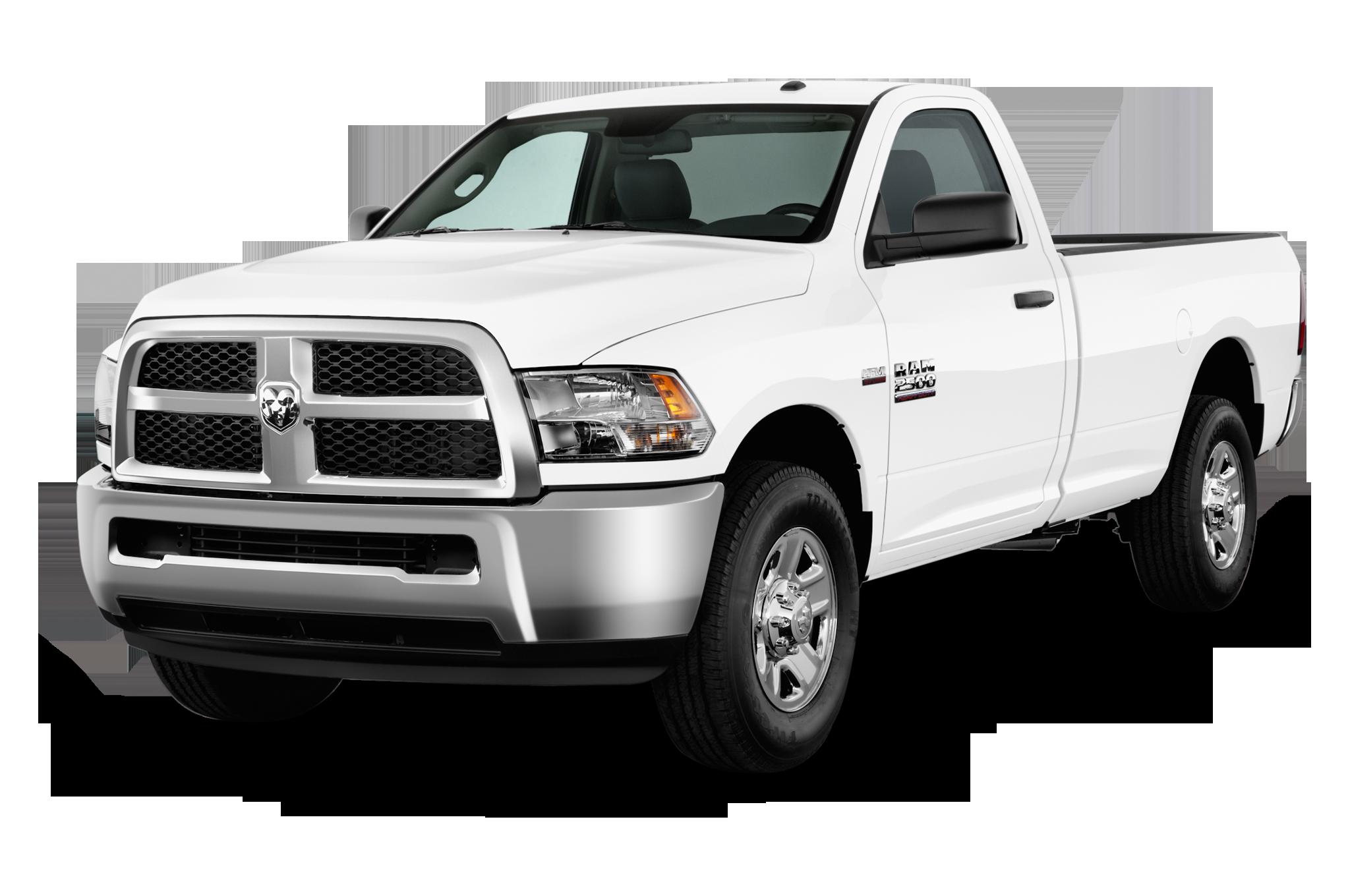 2015 Aev Prospector Ram 2500 Power Wagon Review Dodge Dakota Fuel Filter 2 73