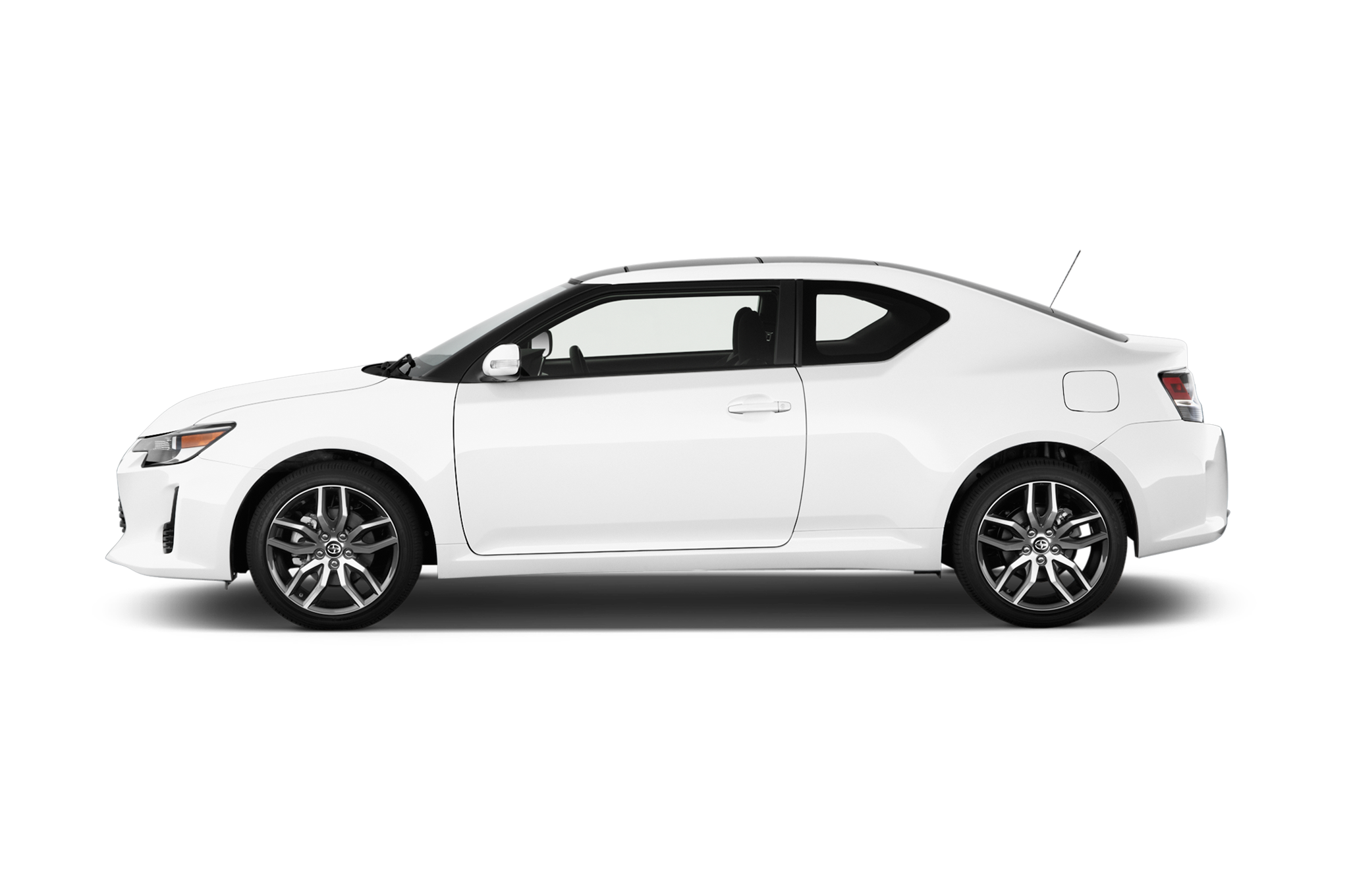Scion Tc 0 60 >> 2015 Scion tC Release Series 9.0 Announced