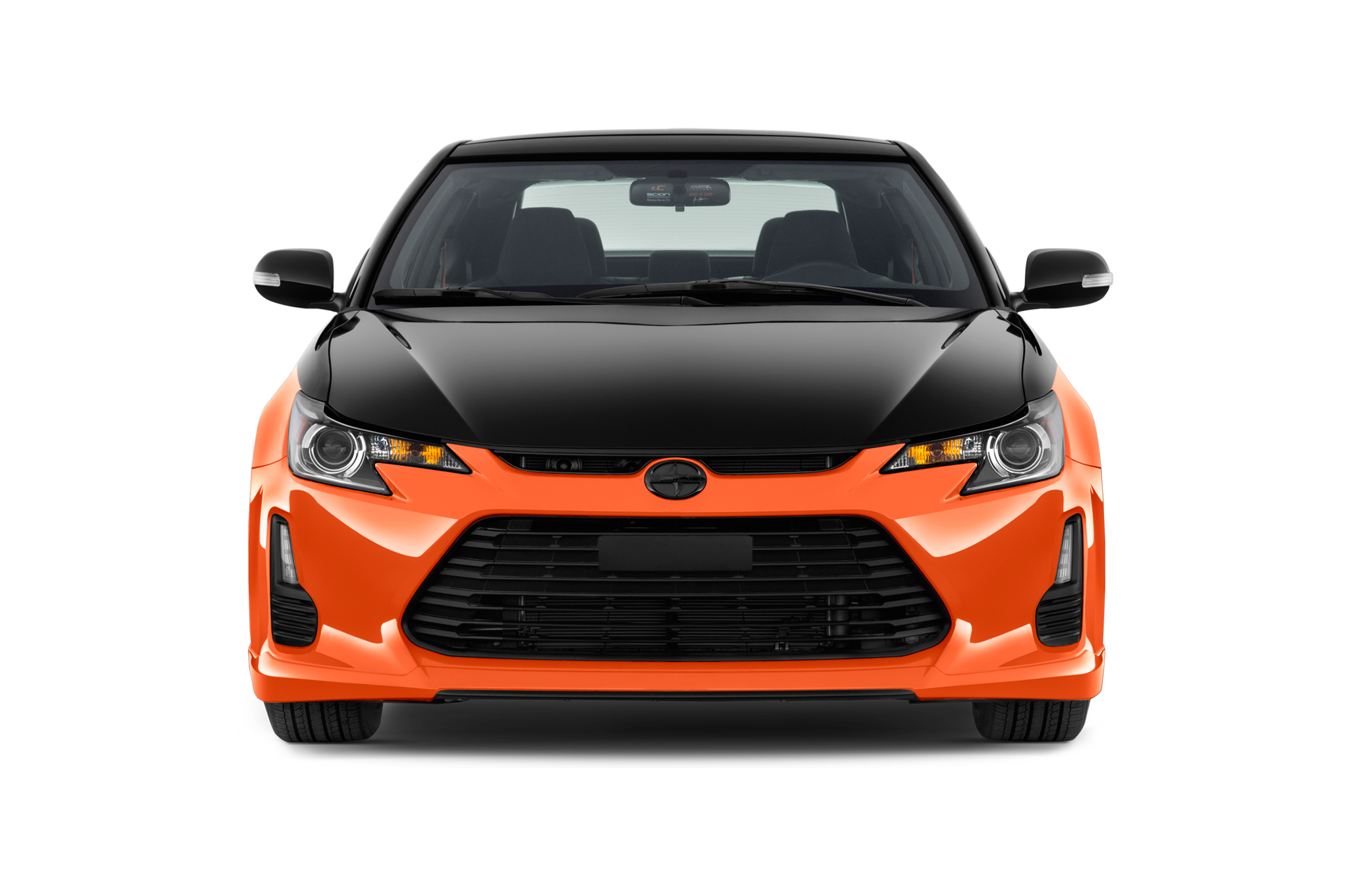 2015 Scion Tc 0 60 >> 2015 Scion tC Release Series 9.0 Announced