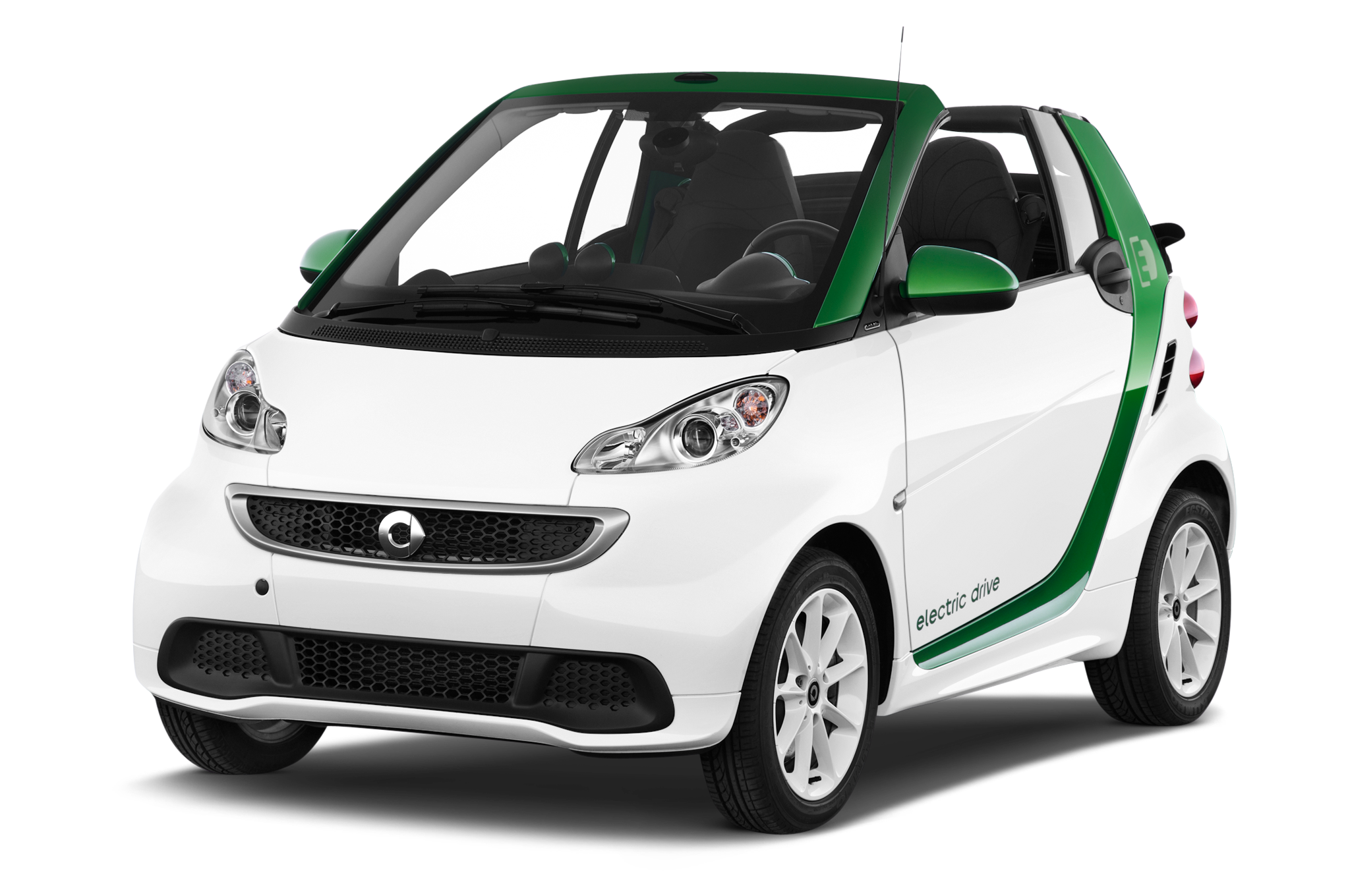 first drive 2017 smart fortwo cabrio electric drive. Black Bedroom Furniture Sets. Home Design Ideas