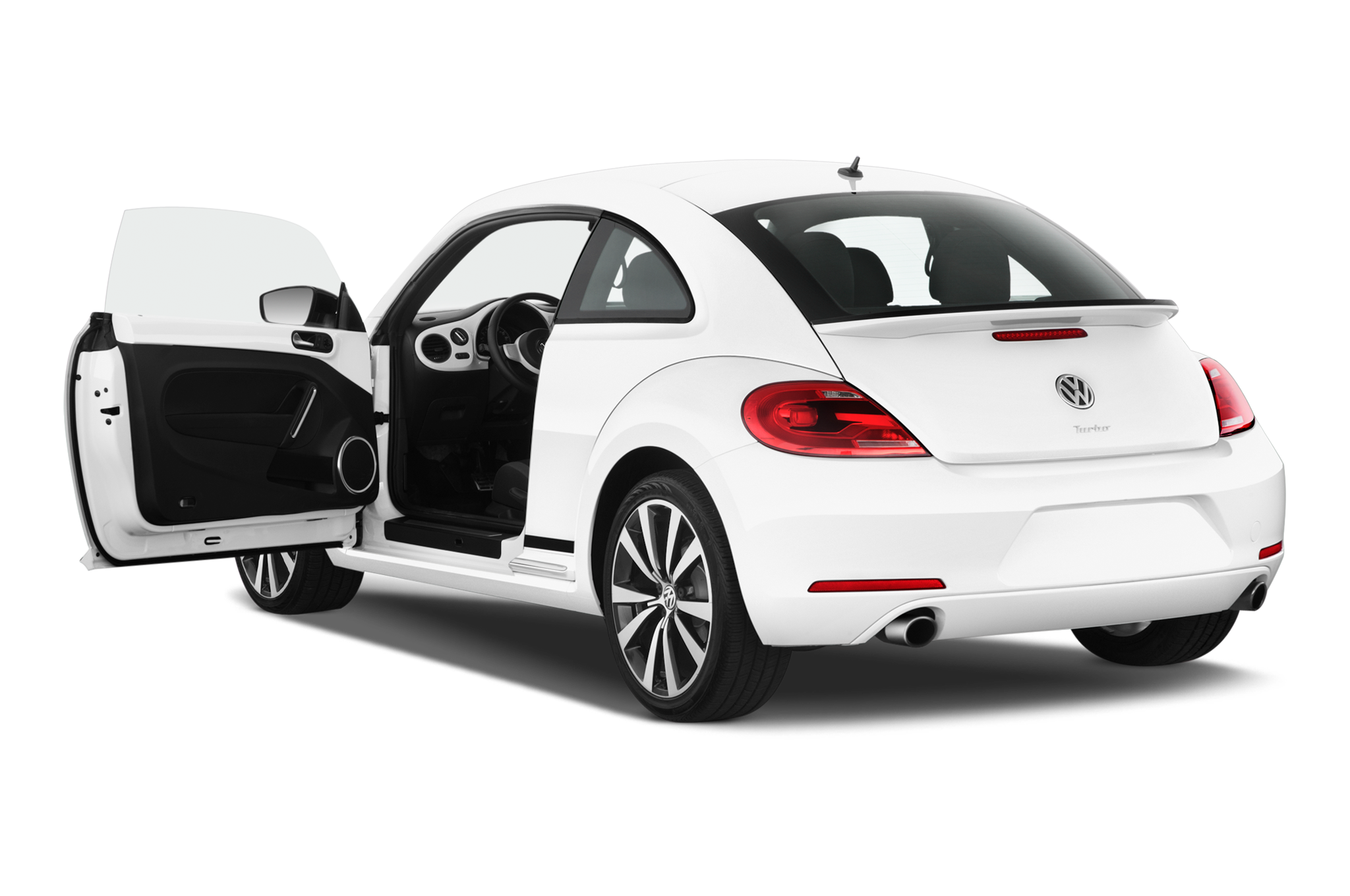 6 Things To Know About The Volkswagen Beetle Global Rallycross Cars Air Cooled Vw Parts Also New Diagram In Addition Bmw 43 96