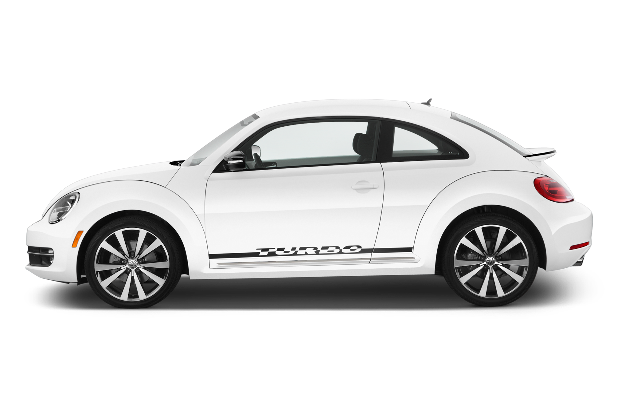 6 Things To Know About The Volkswagen Beetle Global Rallycross Cars Air Cooled Vw Parts Also New Diagram In Addition Bmw 36 96