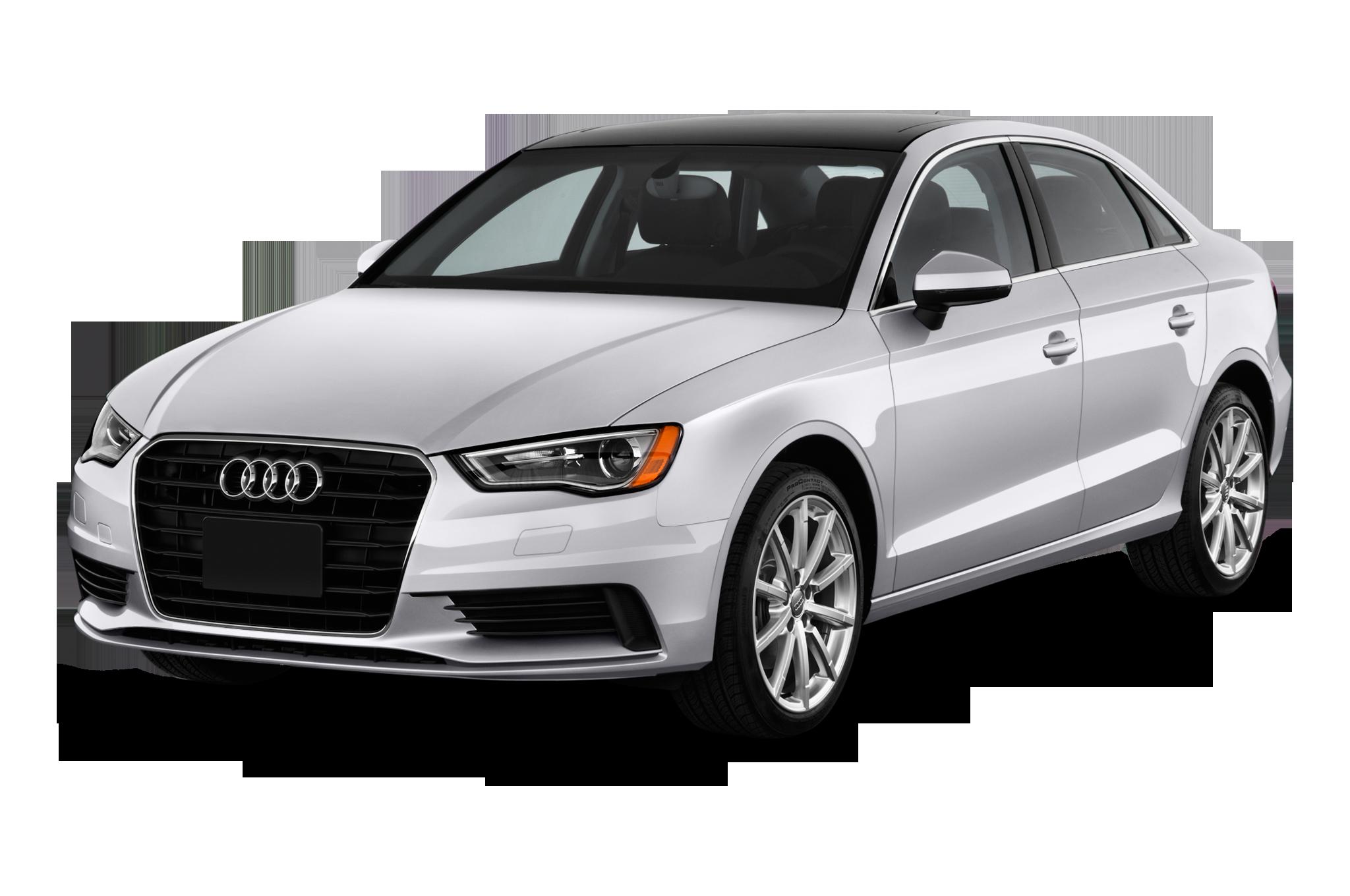 2016 Audi A3 Sportback E Tron Review