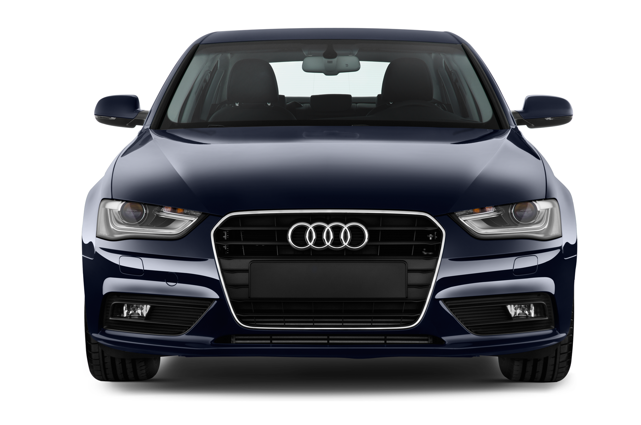 2016 Audi A3 A4 Add Special Edition Models To Boost Year