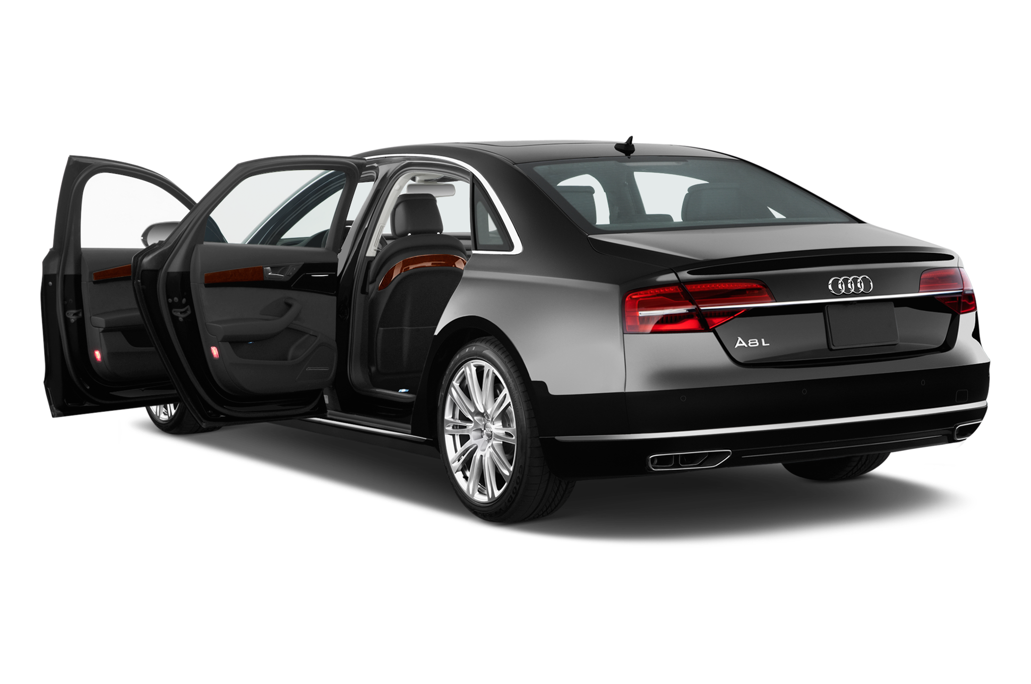 2016 Audi A8 Engine Diagram Just Another Wiring Blog 3 0t L Gains 4 Sport Model With Extra Power Visual Tweaks Rh Automobilemag Com 2007 A8l 2006 A3